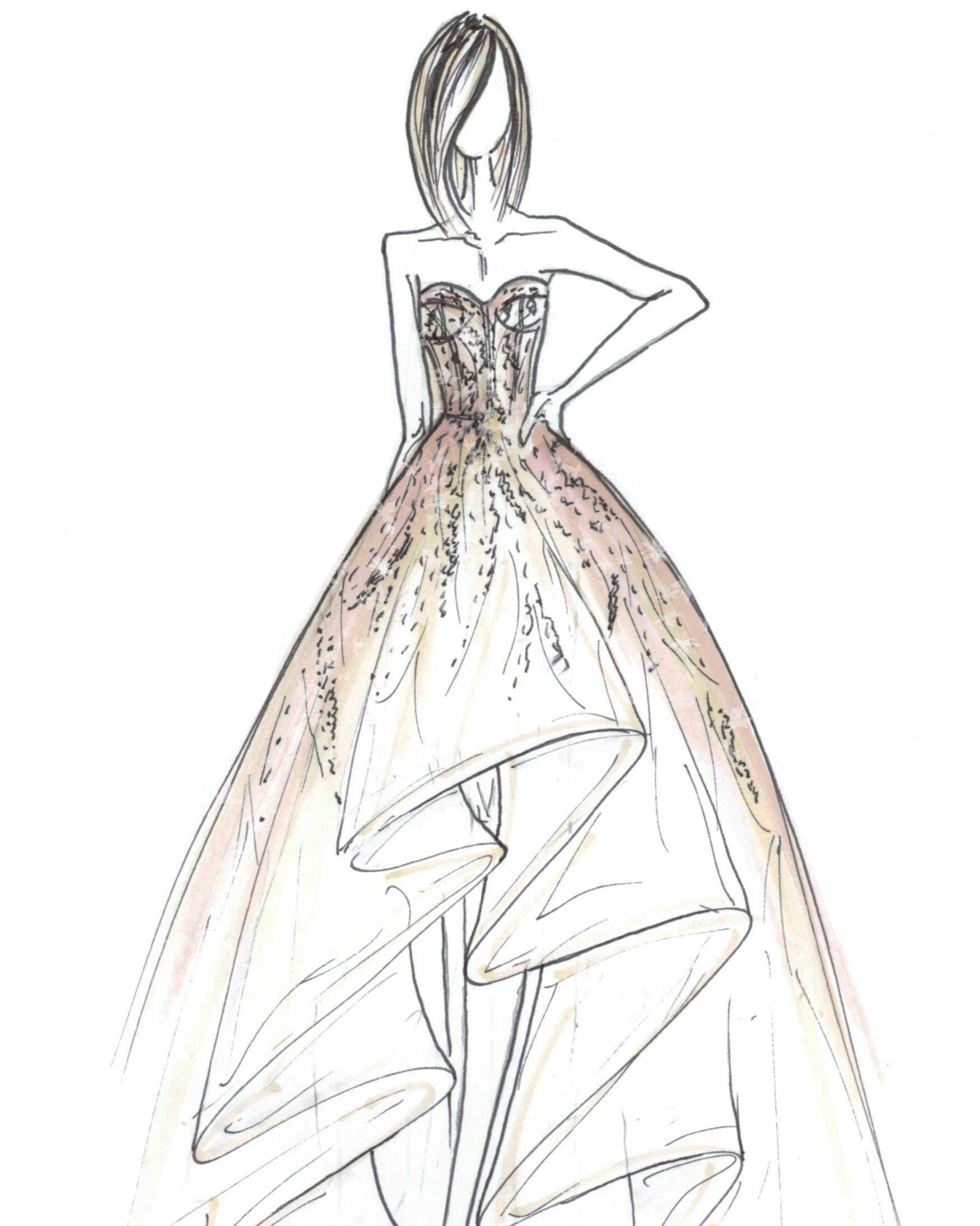 anne-barge-sketch-bridal-market-ss17-0416.jpg