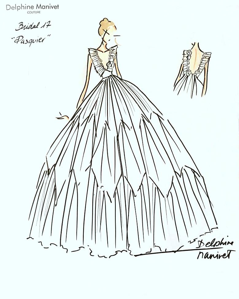 delphine-manivet-bridal-market-ss17-0416.jpg