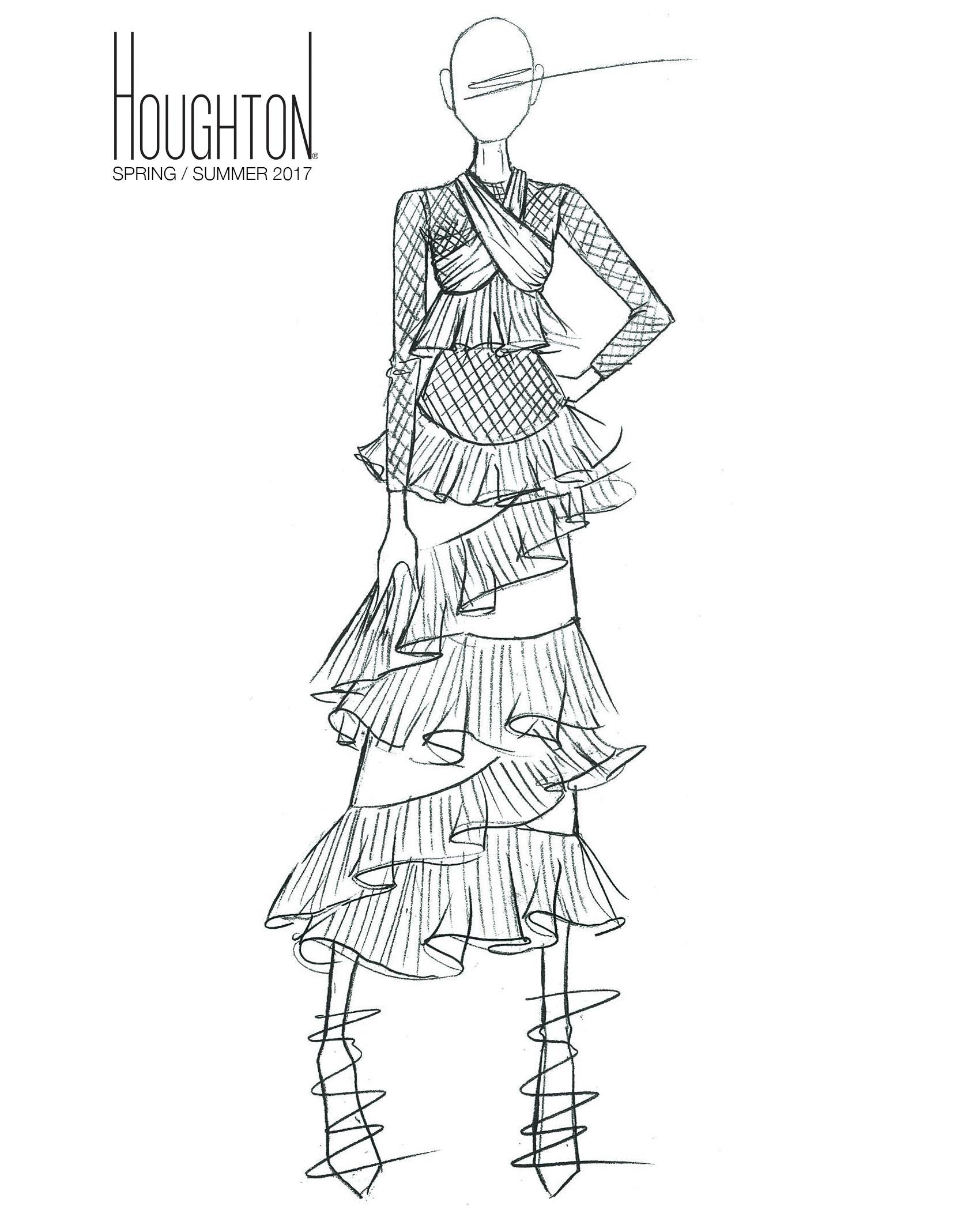 houghton-ss17-bridal-sketch-0416.jpg