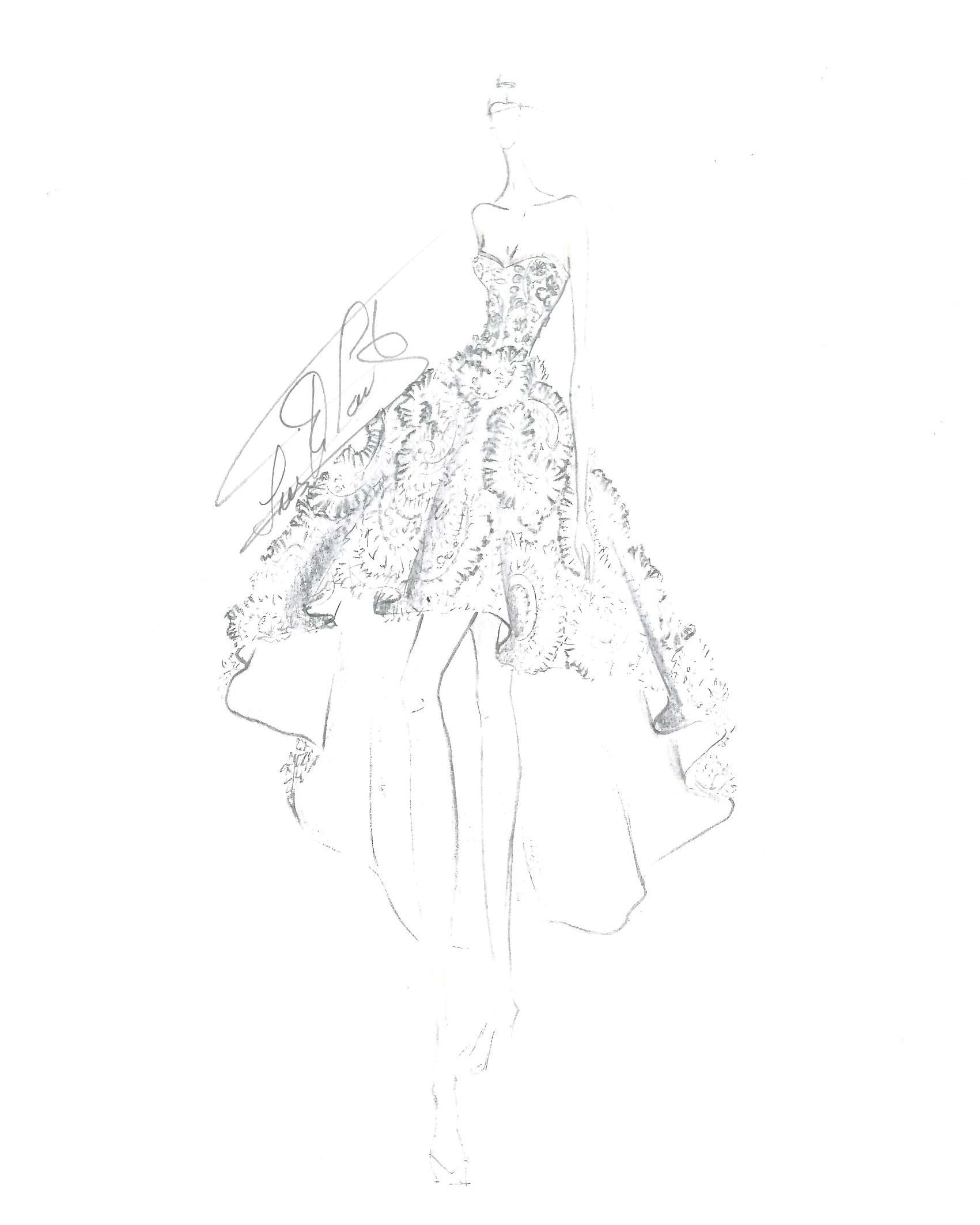 ines-de-santo-sketch-bridal-market-ss17-0416.jpg