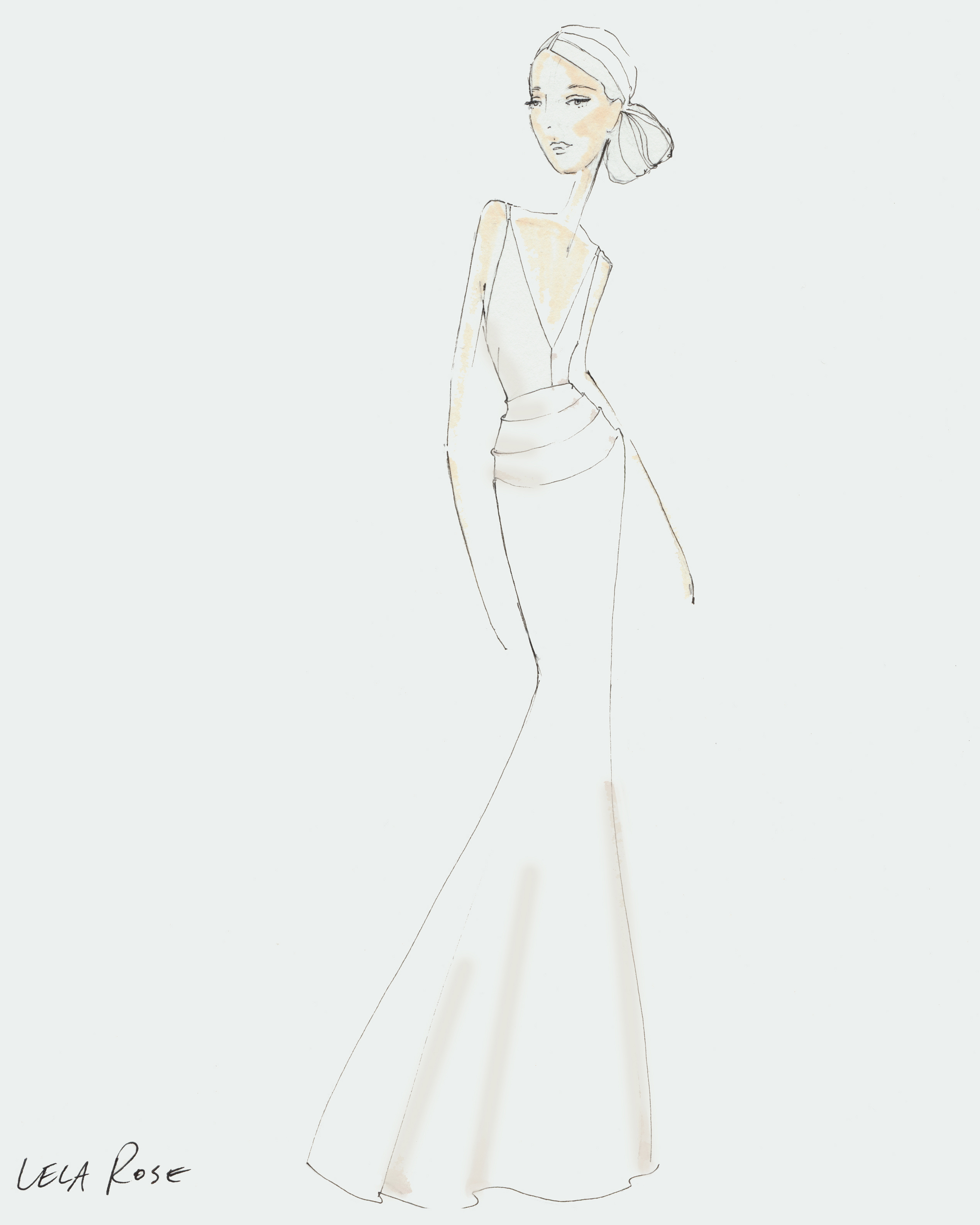 lela-rose-sketch-bridal-market-ss17-0416.jpg