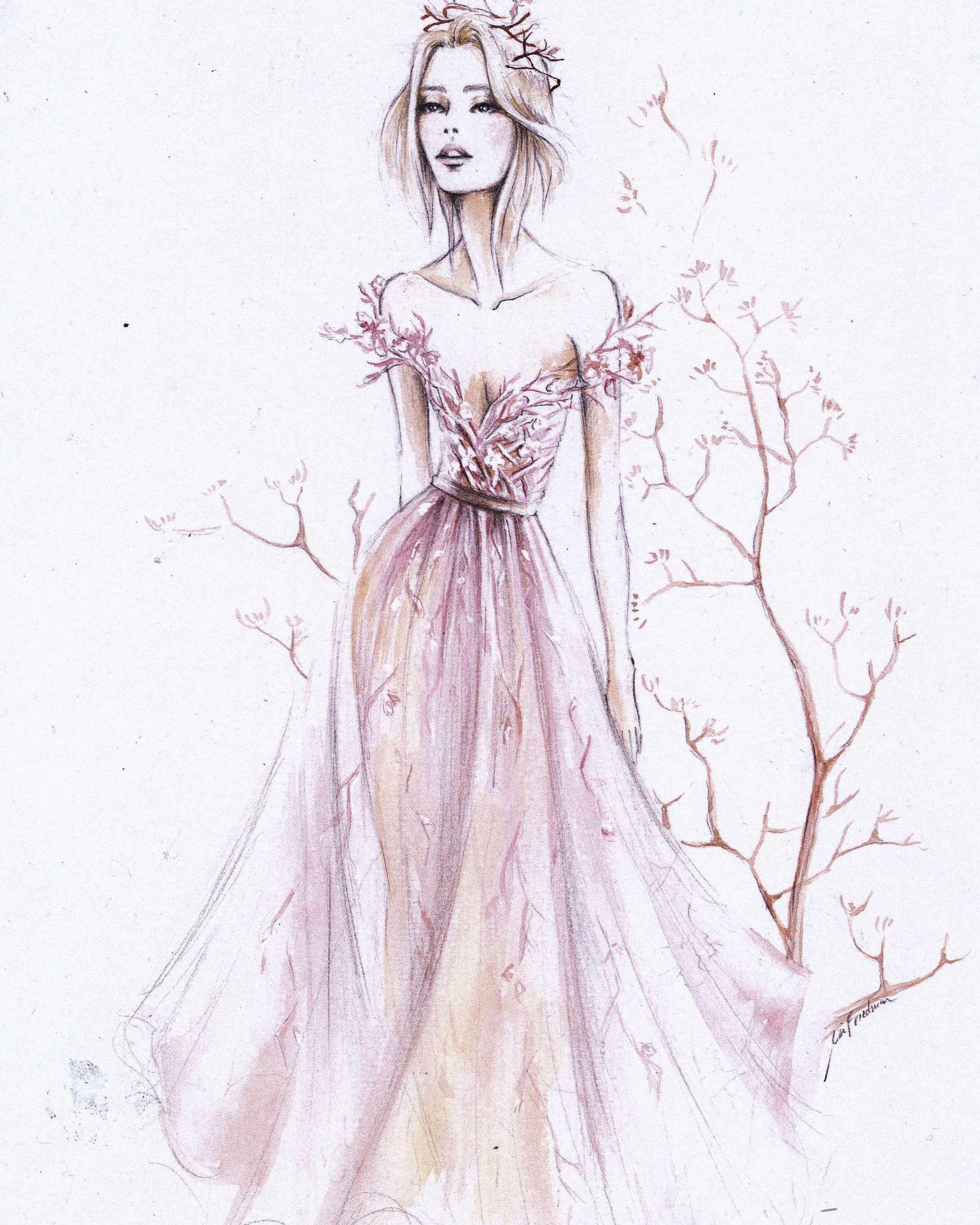mira-zwillinger-sketch-bridal-market-ss17-0416.jpg