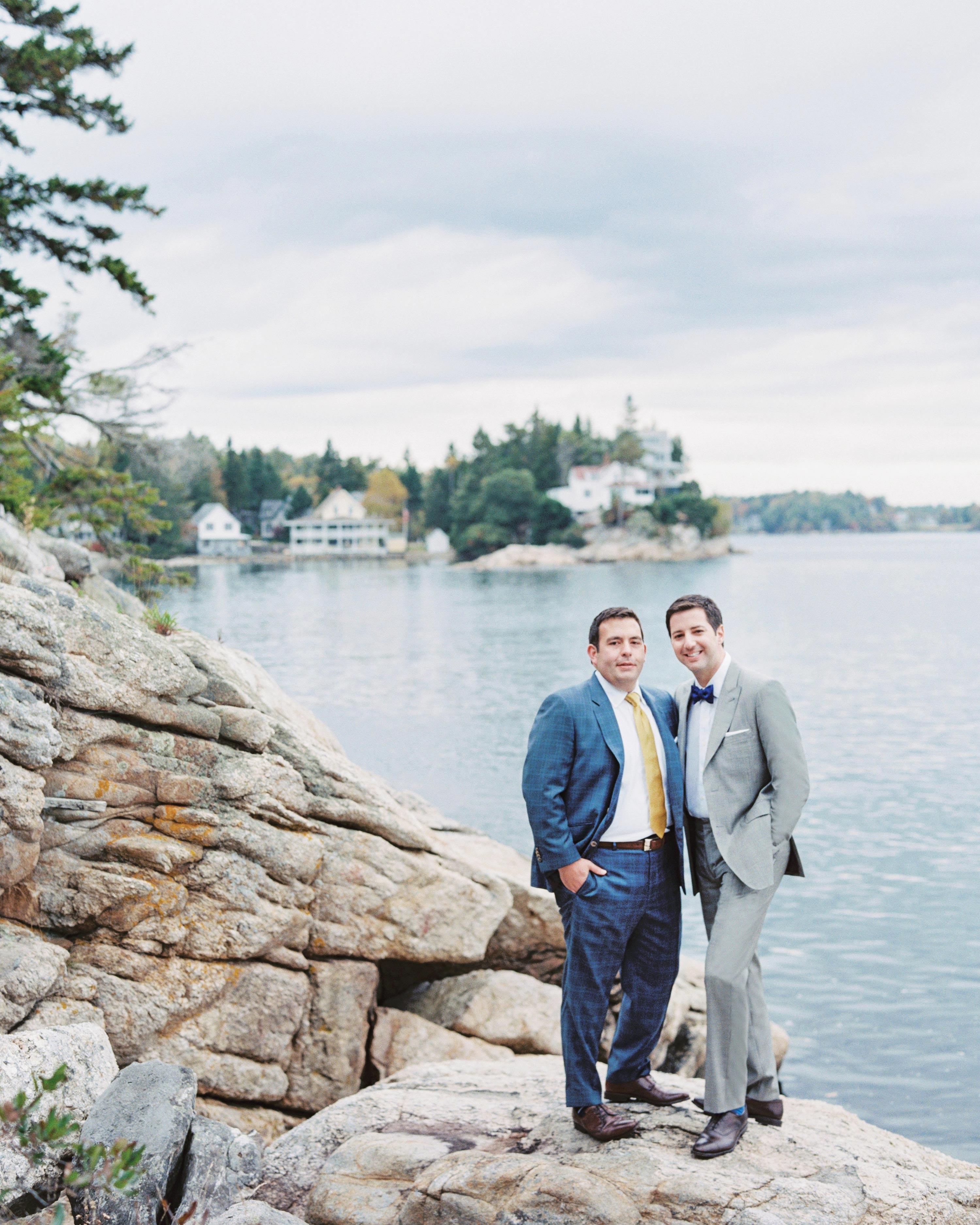 josh-matt-real-wedding-portrait-by-lake-location.jpg