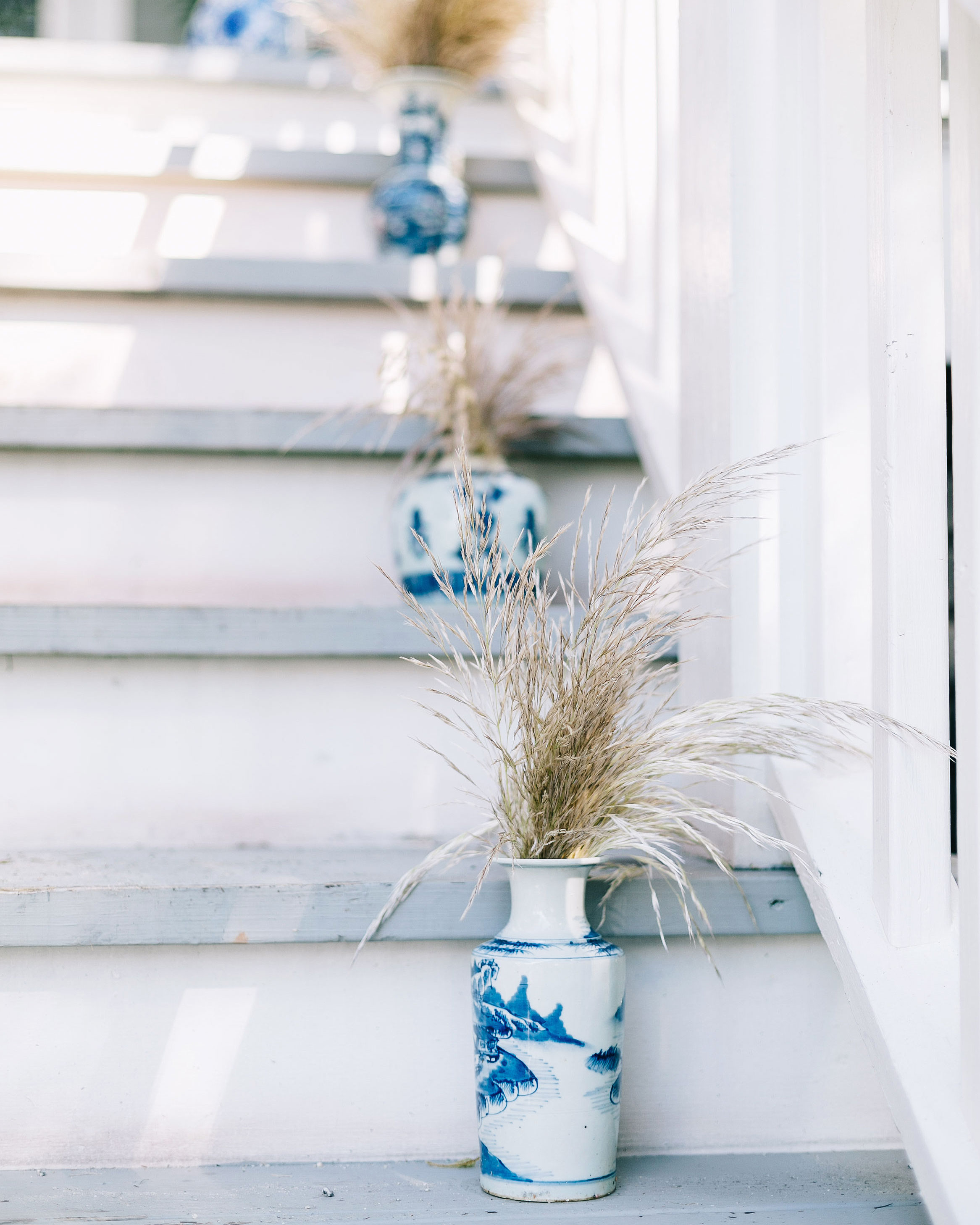 rachel-jurrie-nautical-wedding-stairs-0211-s112778-0416.jpg