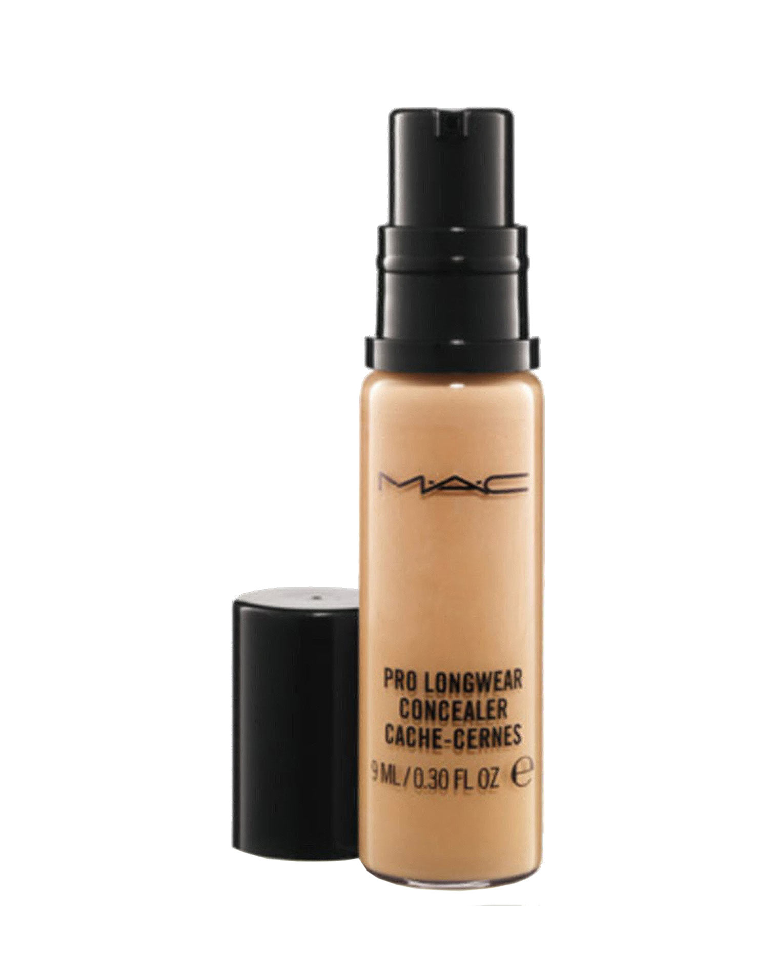 big-day-beauty-awards-mac-cosmetics-pro-longwear-concealer-0216.jpg