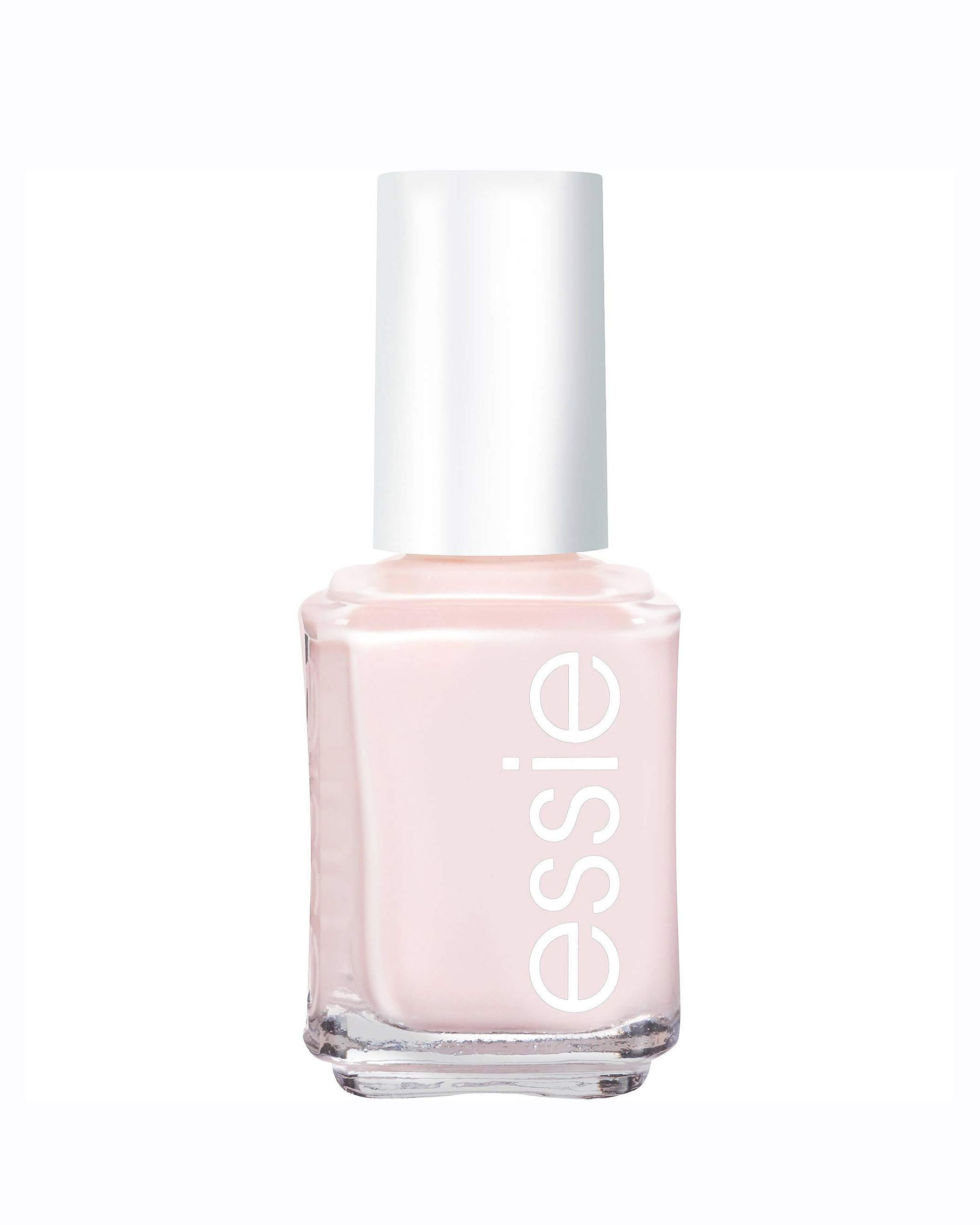 big-day-beauty-awards-essie-nail-polish-0216.jpg