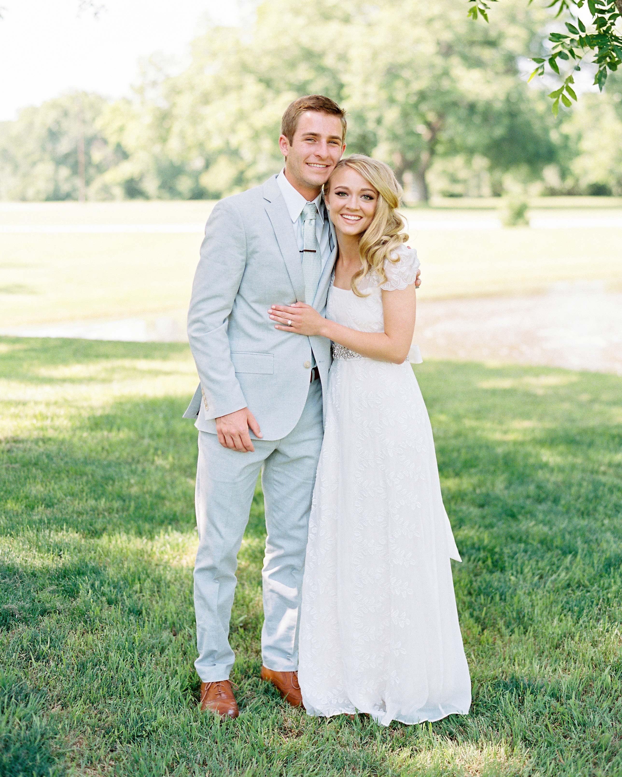 david-tyler-wedding-texas-couple-122-s112717.jpg