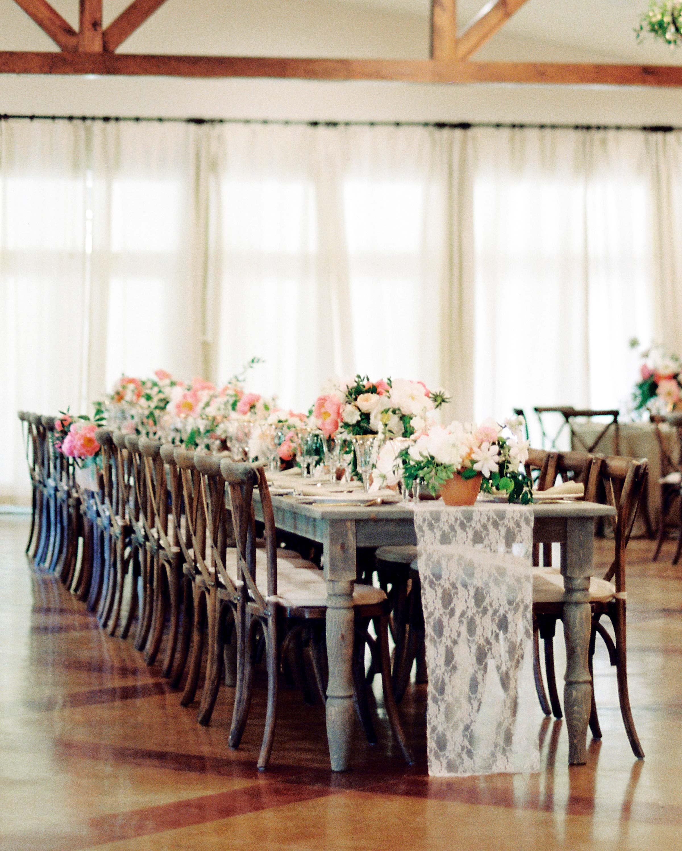 david-tyler-wedding-texas-table-lace-442-s112717.jpg