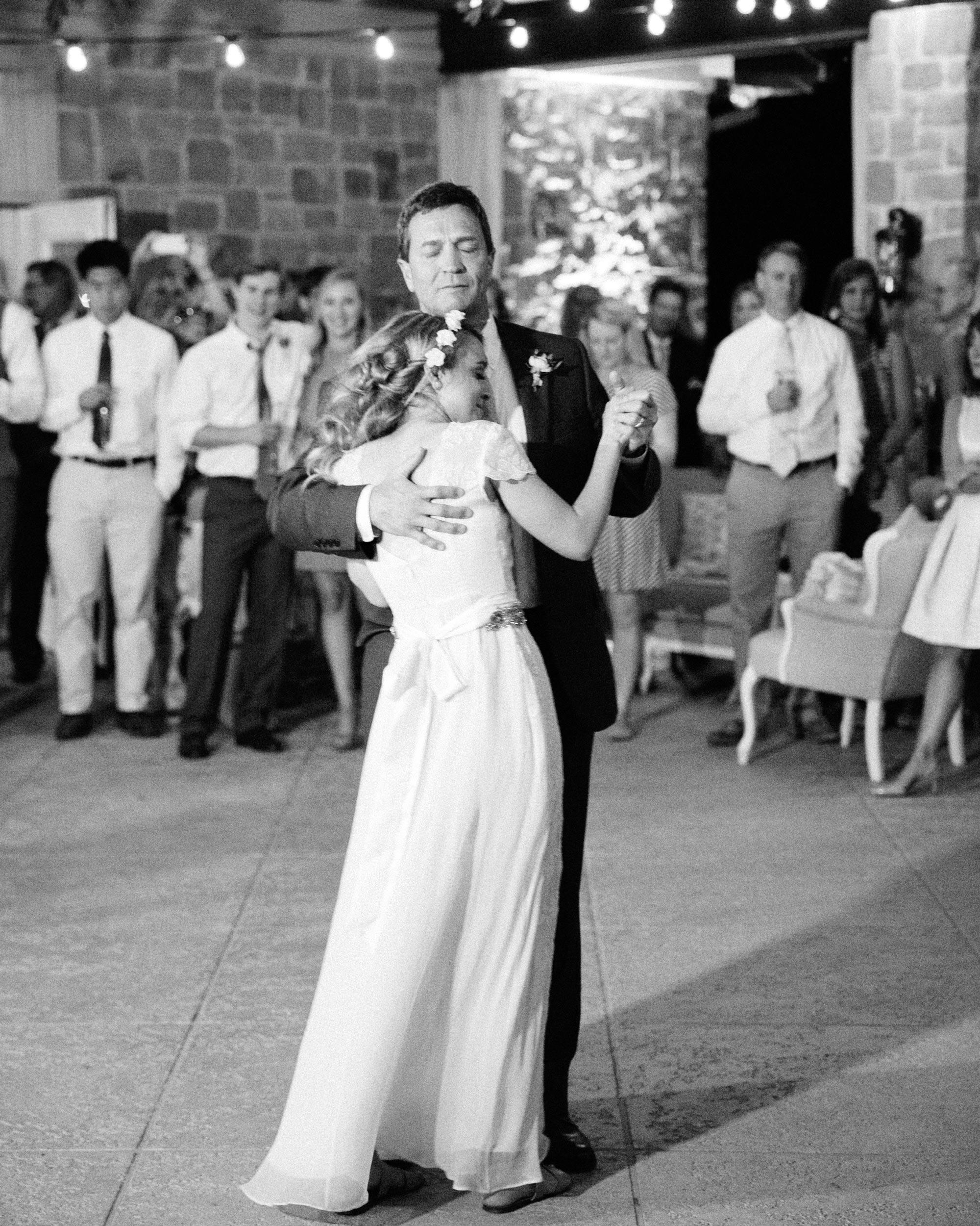 david-tyler-real-wedding-daddy-daughter-dance.jpg