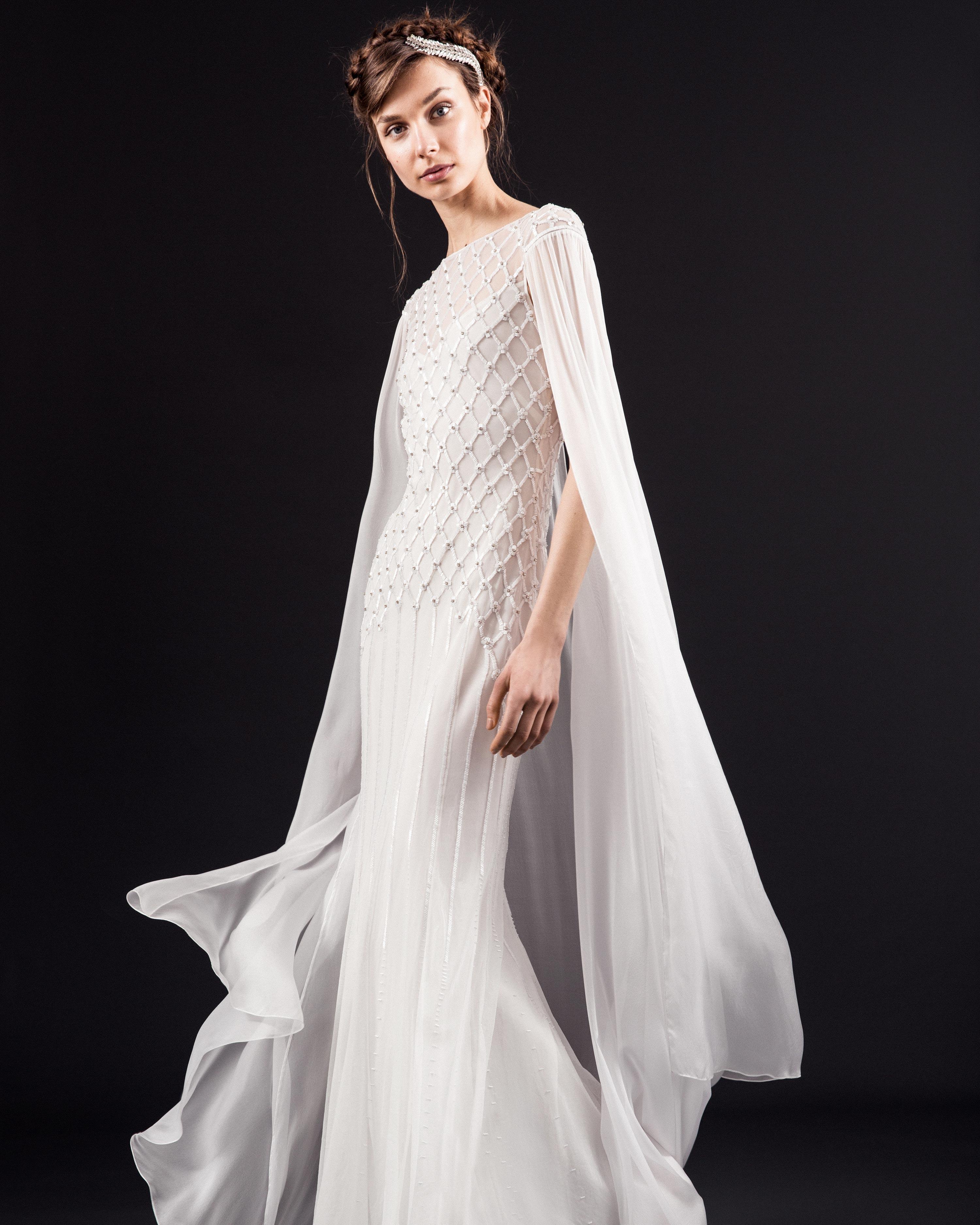 temperley-london-hettie-dress-bridal-market-ss17-0416.jpg