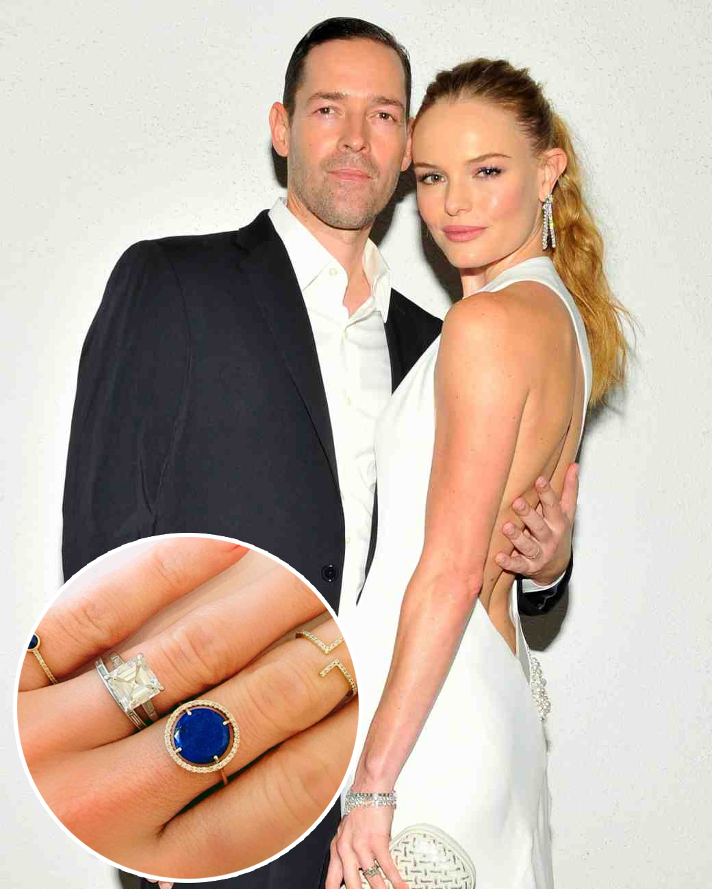 kate-bosworth-ring-inset-0316.jpg