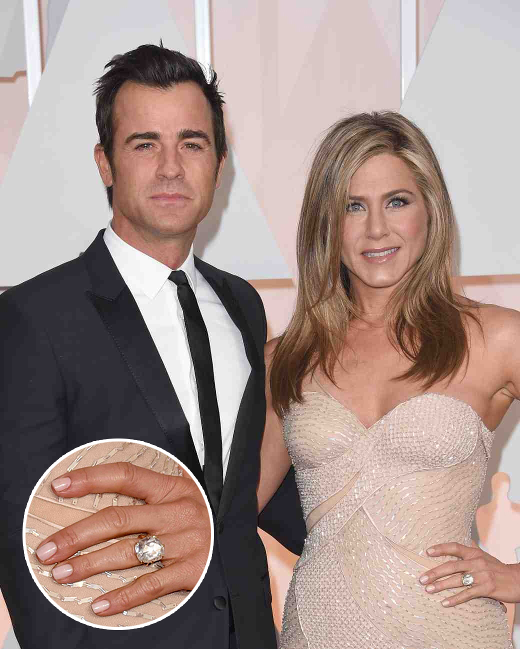 jennifer-aniston-ring-inset-0316.jpg