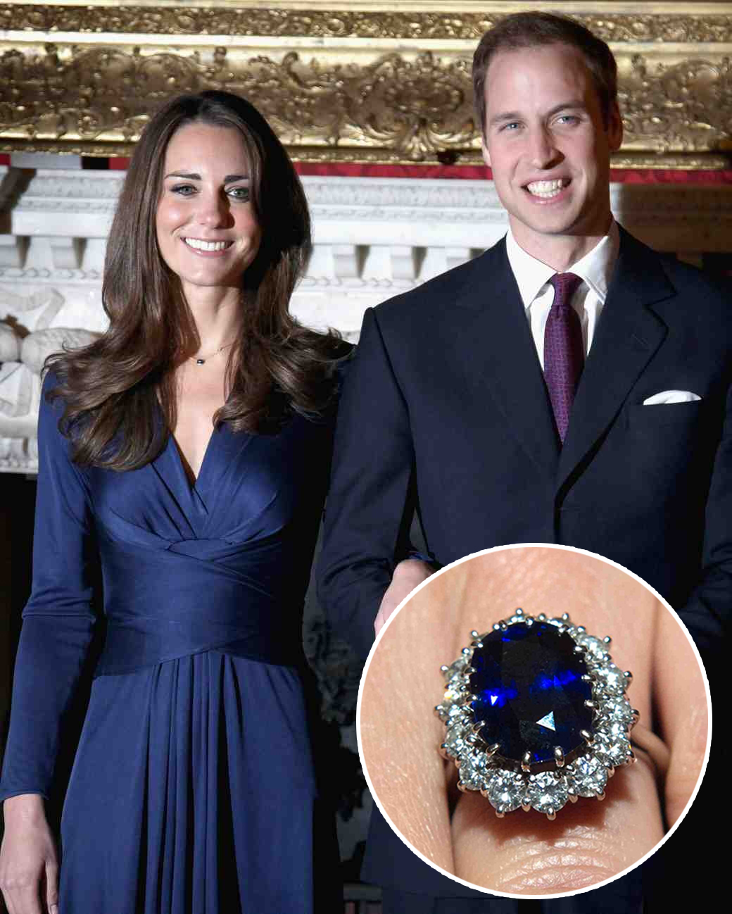 kate-middleton-ring-inset-0316.jpg