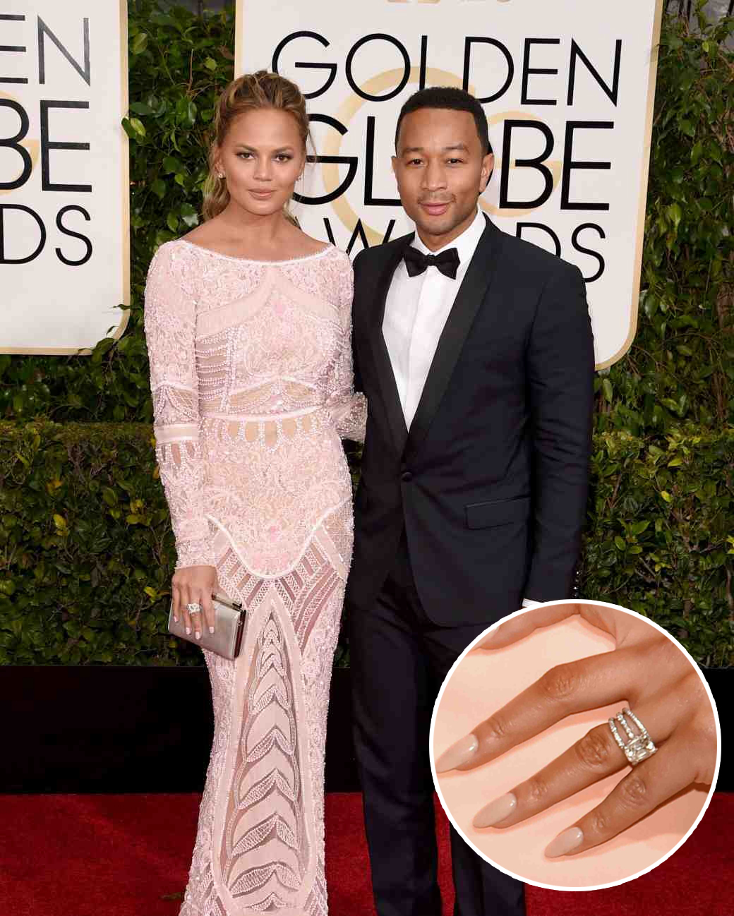 chrissy-teigen-ring-inset-0316.jpg