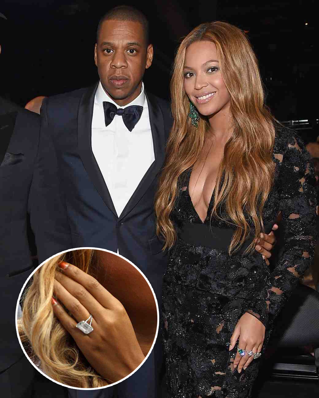beyonce-knowles-ring-inset-0316.jpg