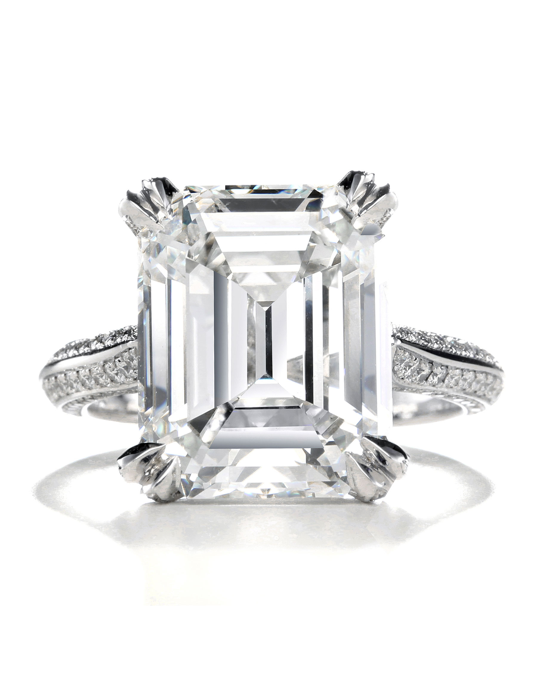 celebrity-rings-forevermark-exceptional-diamond-premier-gem-mariah-carey-0316.jpg