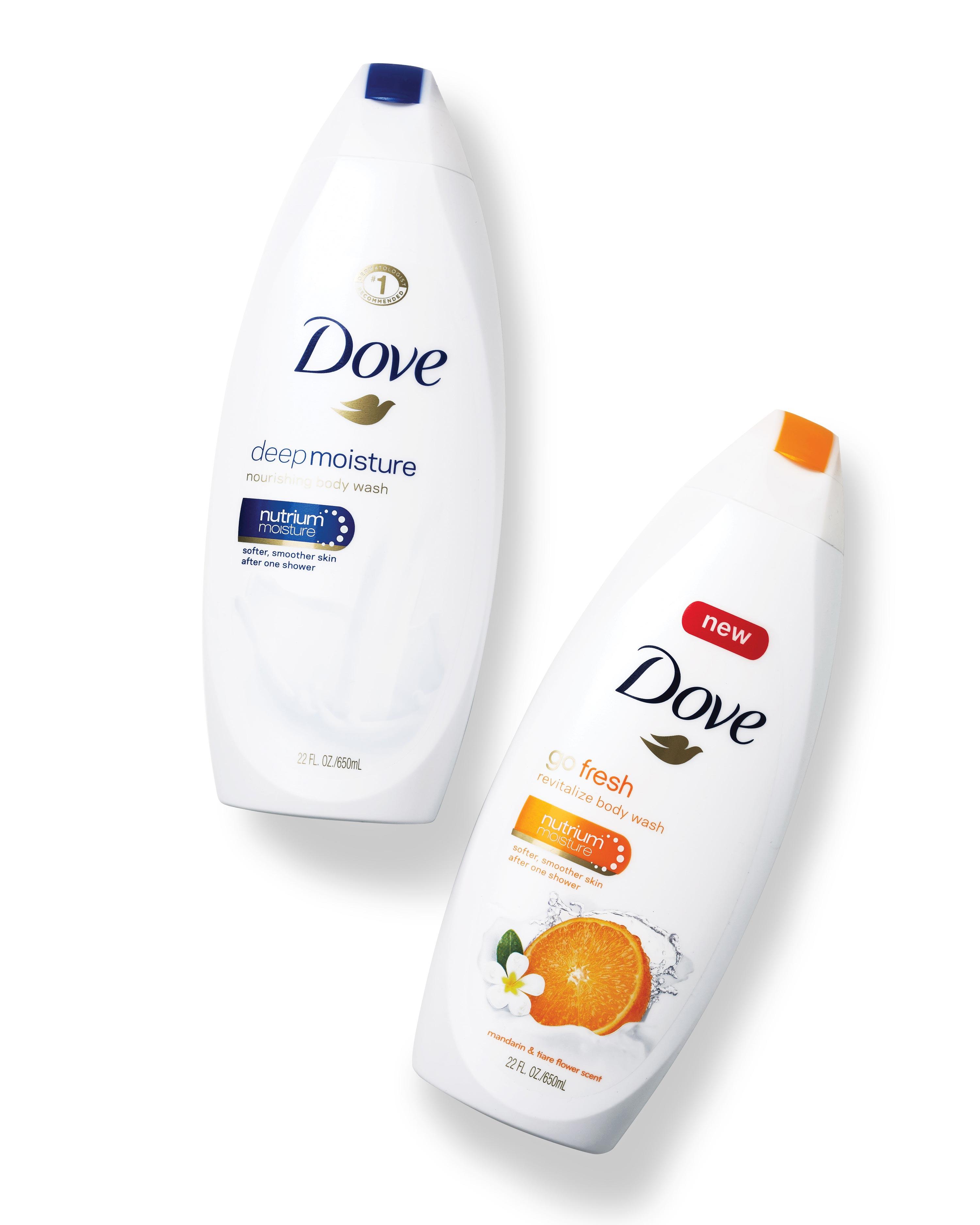mdove-153-d112695-moisture-body-wash.jpg