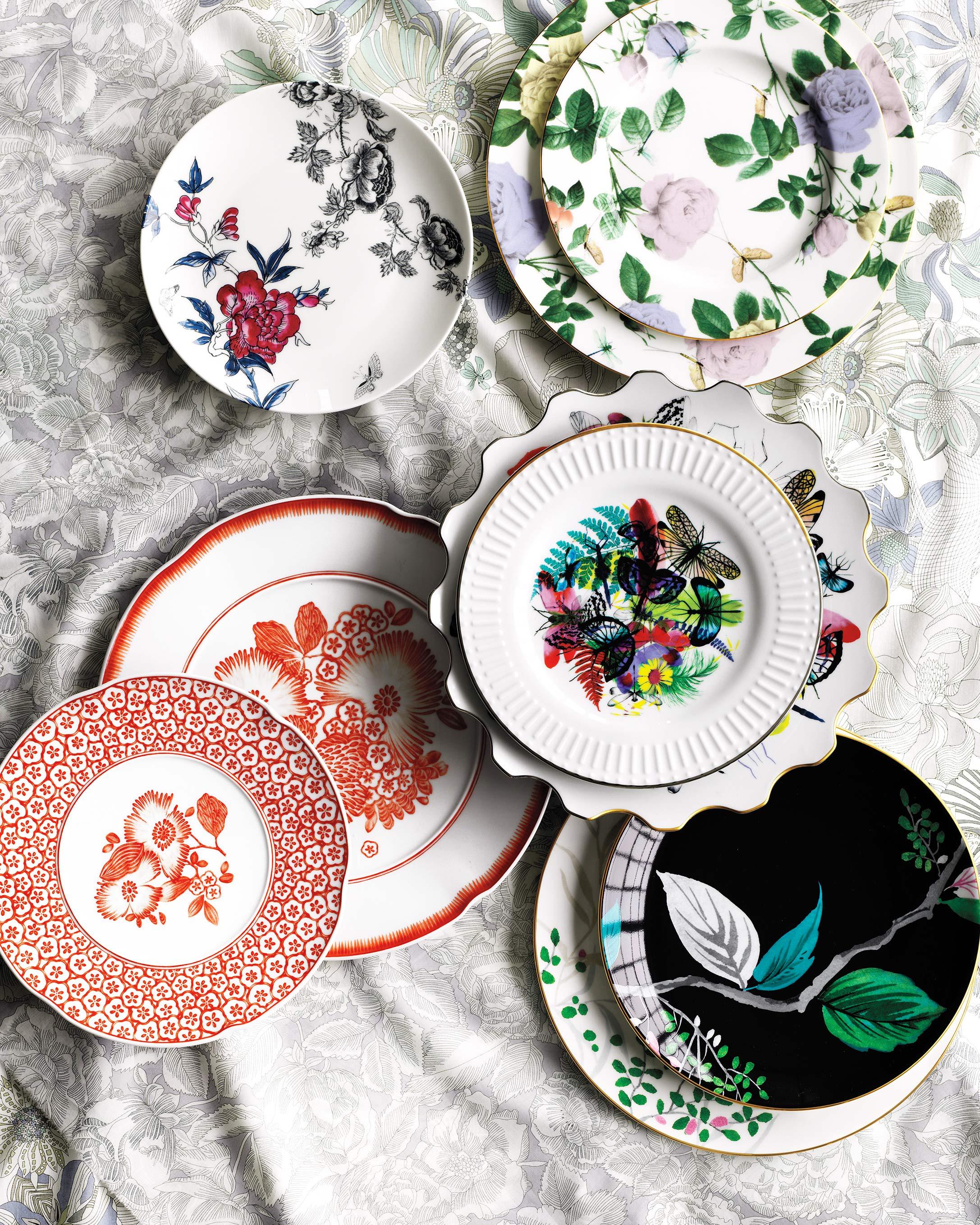 mfloral-china-decorative-plates-v2-crop-03-d112735.jpg