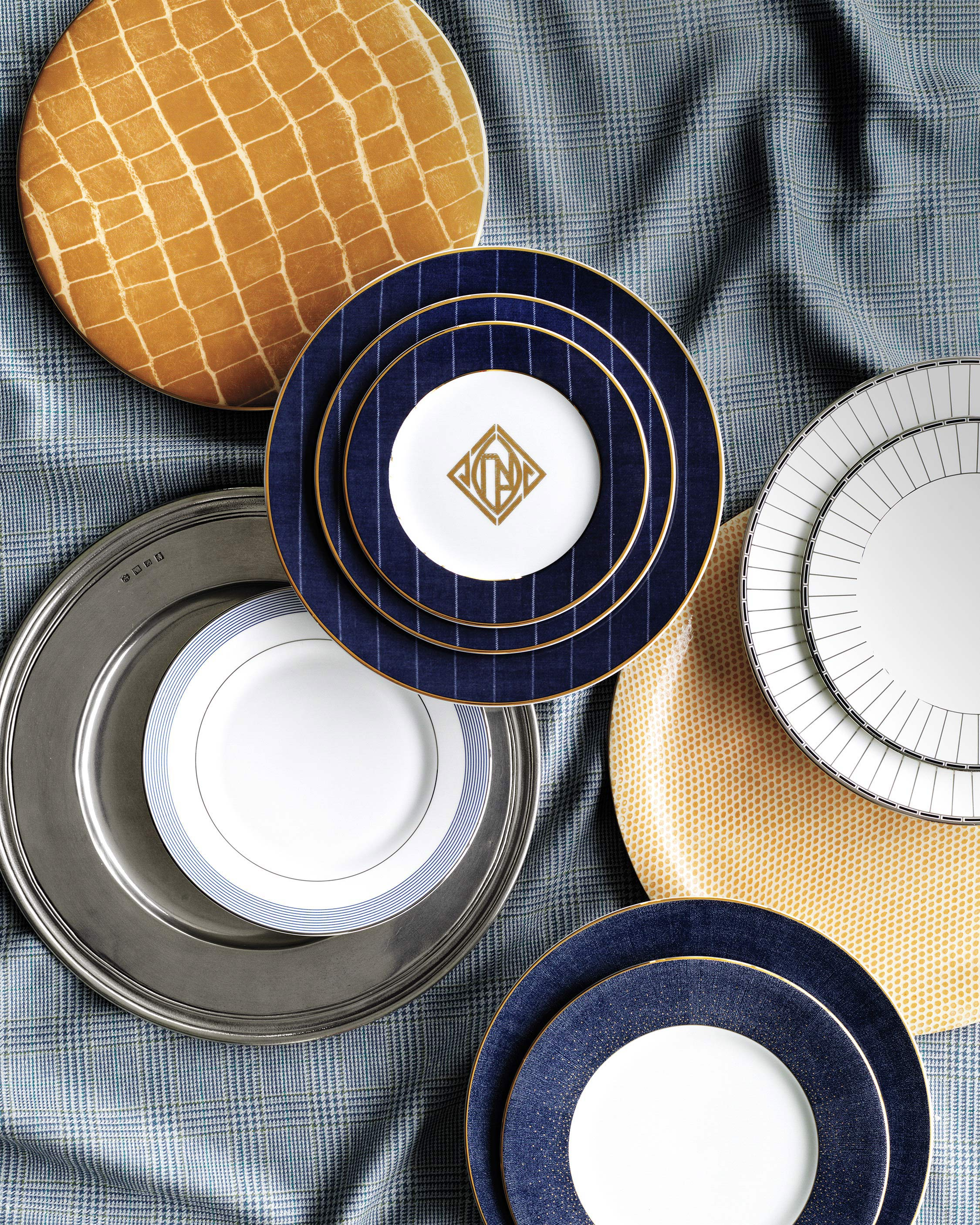 mmenswear-style-pattern-plates-05-d112735.jpg
