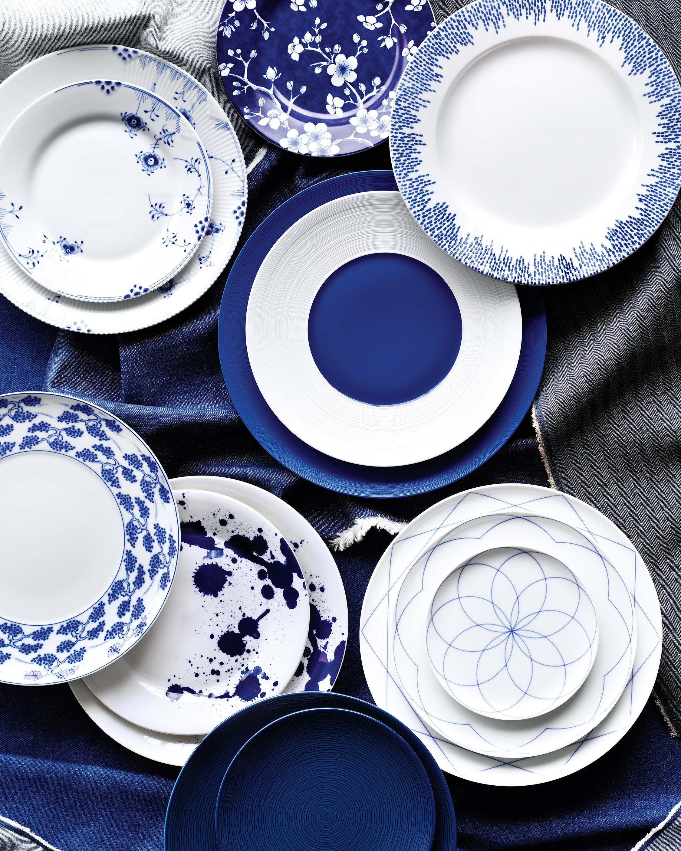 mindigo-pattern-plates-09-d112735.jpg
