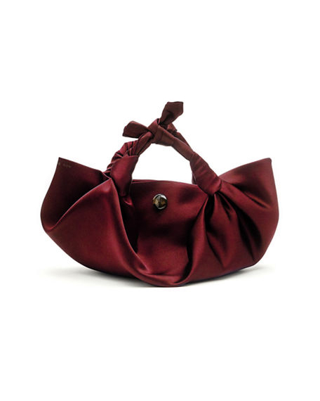 """The Row """"The Ascot"""" Clutch"""