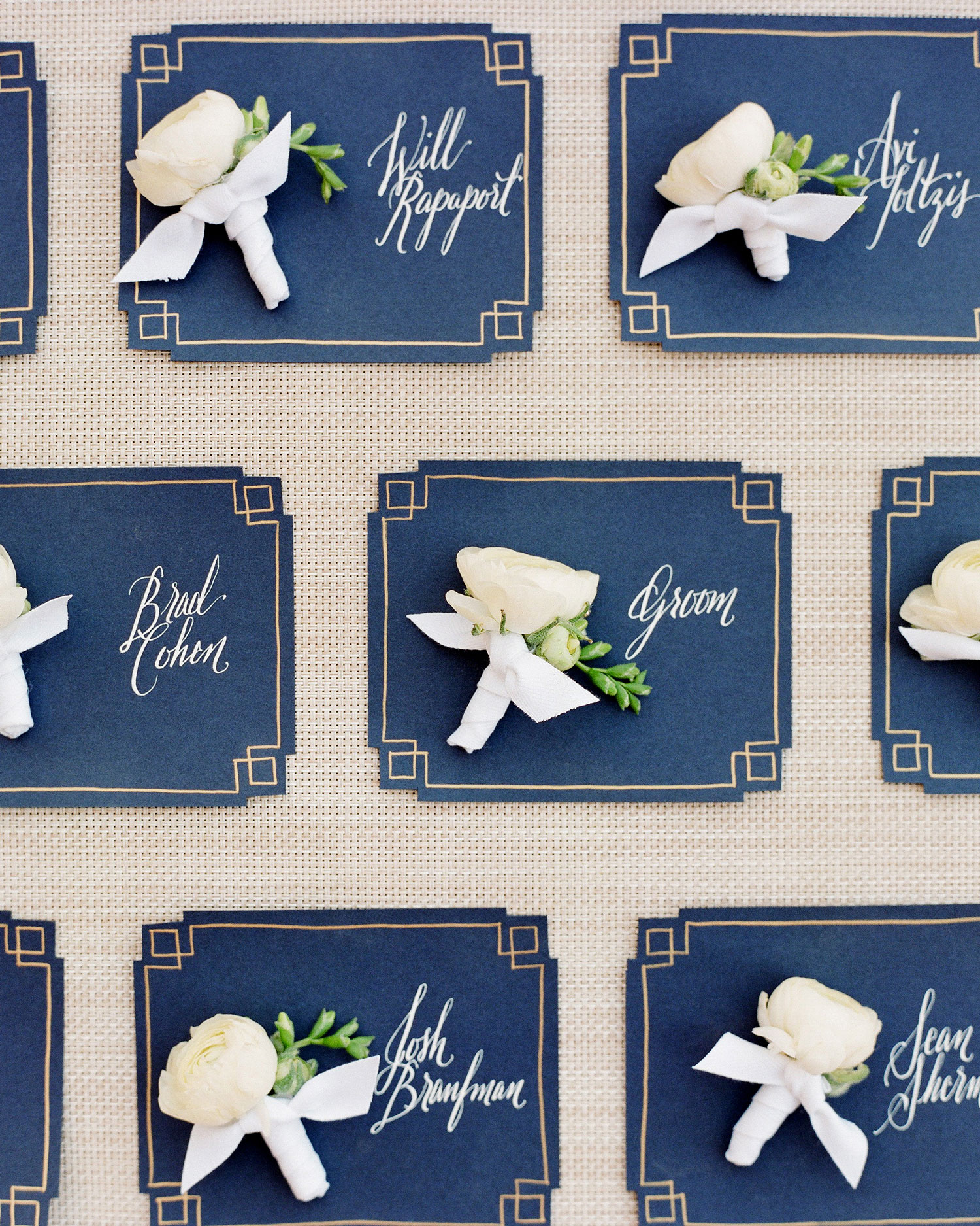 tali-mike-wedding-california-boutonnieres-58500008-s112346.jpg
