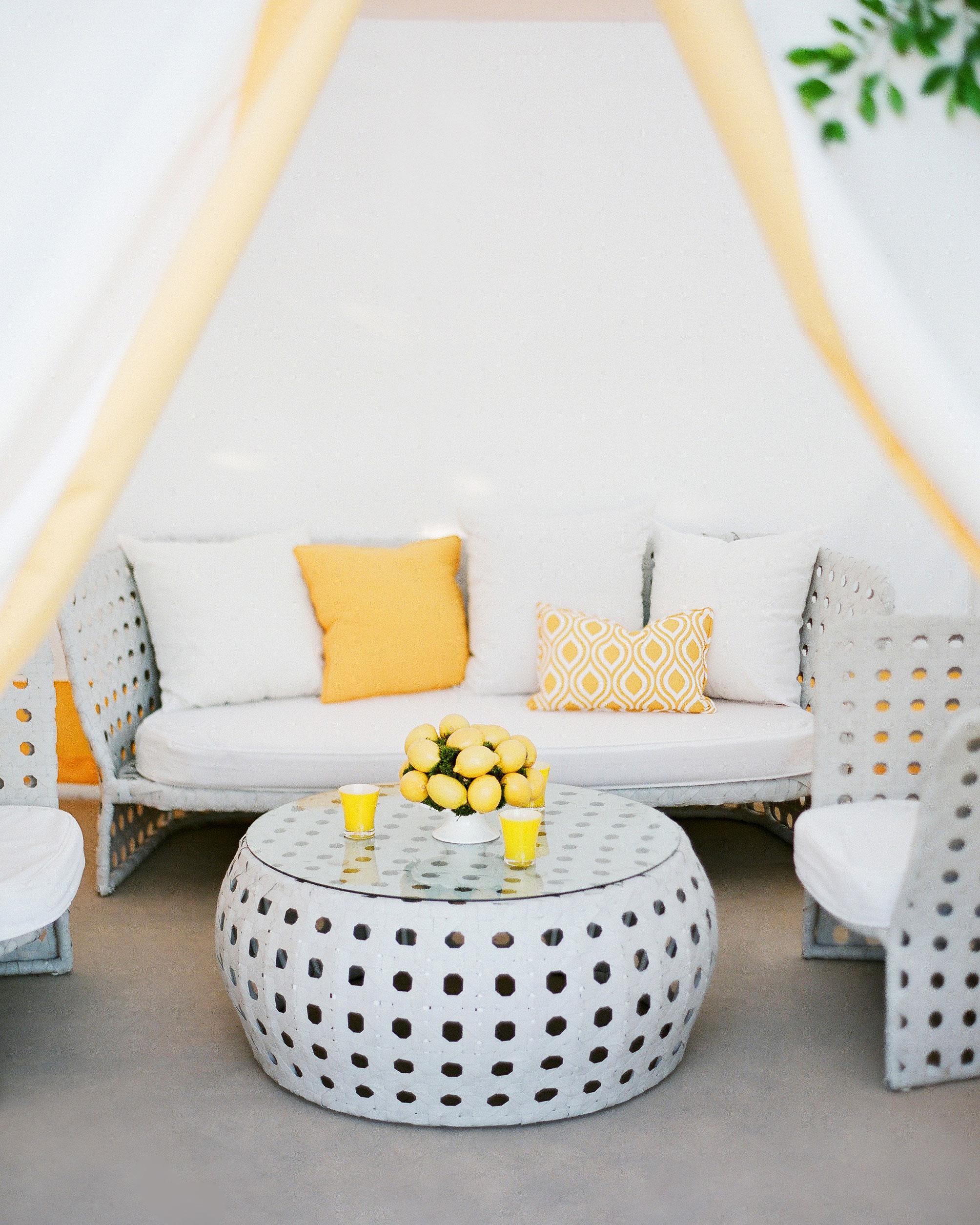 tali-mike-wedding-california-yellow-lounge-58390002-s112346.jpg