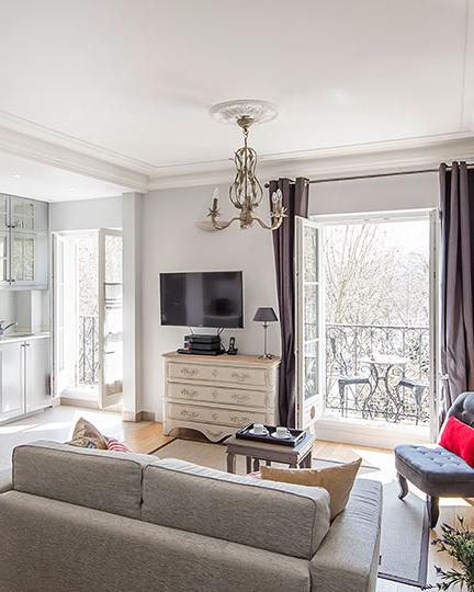 villa-rental-paris-chambertin-paris-perfect-0316.jpg