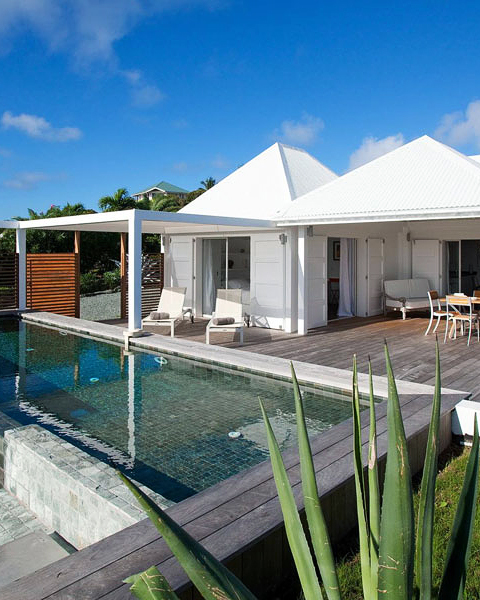 villa-rentals-st-barths-time-and-place-alphane-0316.jpg