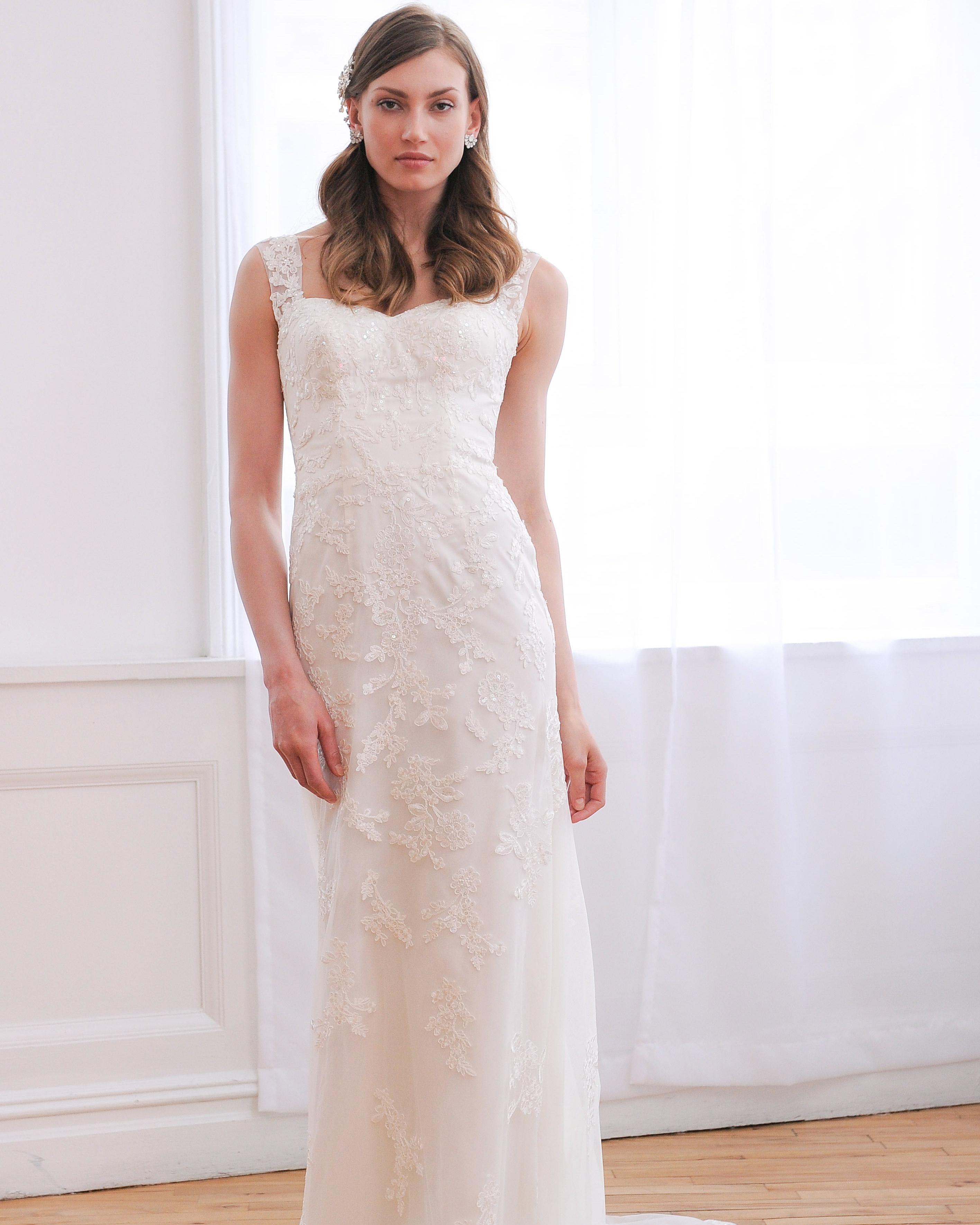 davids-bridal-spring2017-d113026-005.jpg