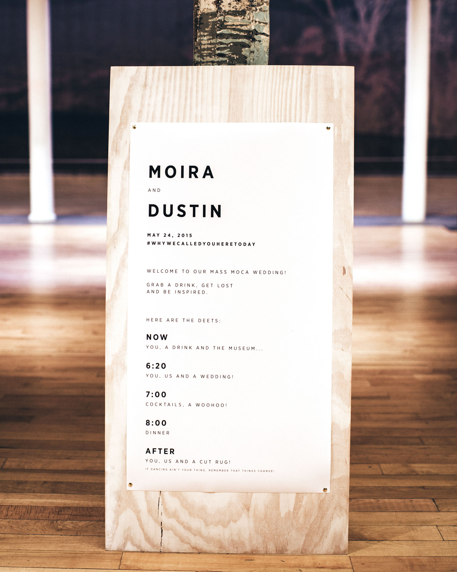 moira-dustin-wedding-timeline-massachusetts-180-s112717.jpg