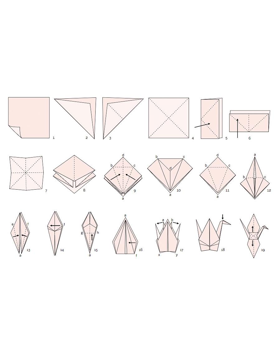 origami-paper-crane-folding-steps-illustration-0516.jpg