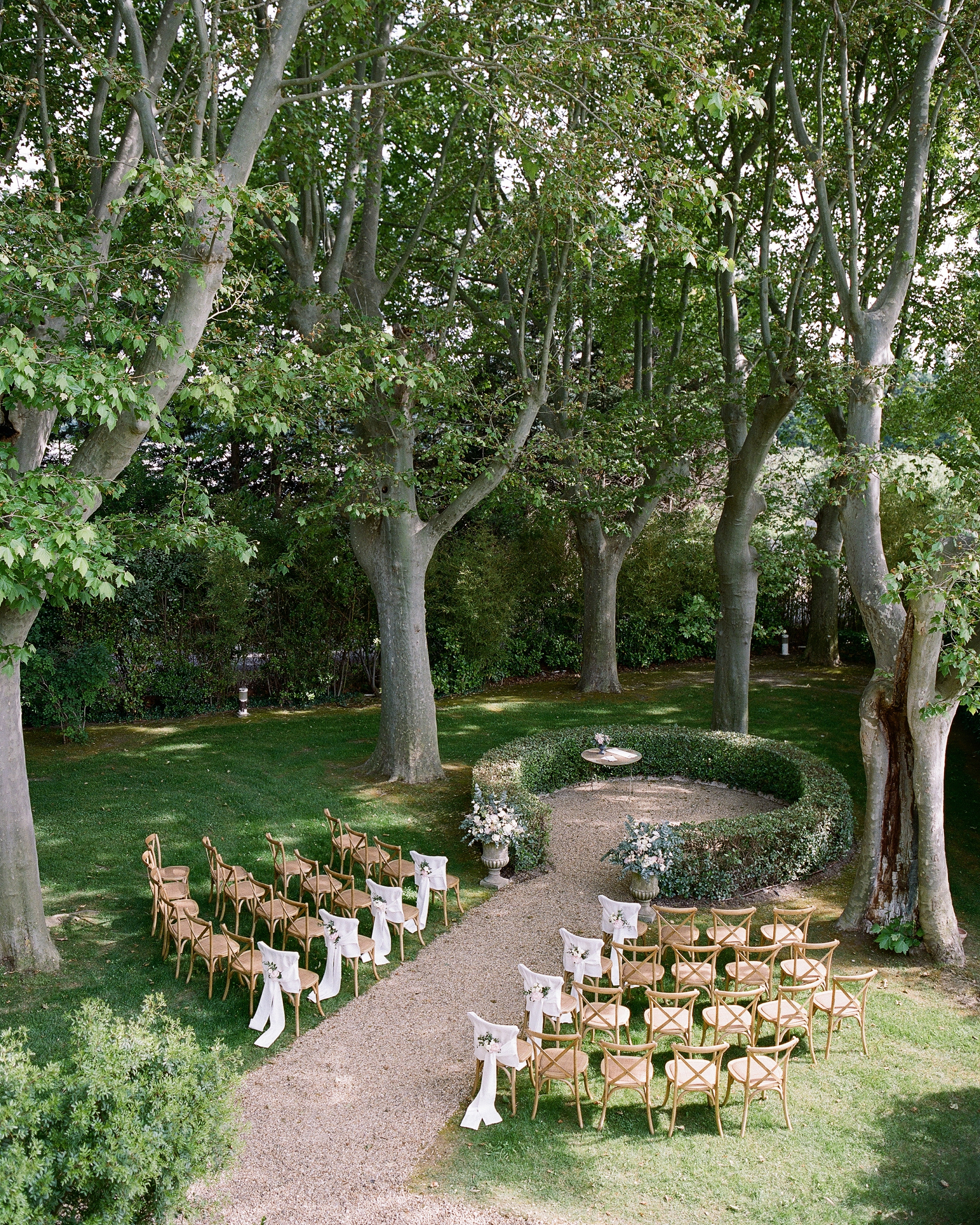 julie-chris-wedding-ceremony-0844-s12649-0216.jpg