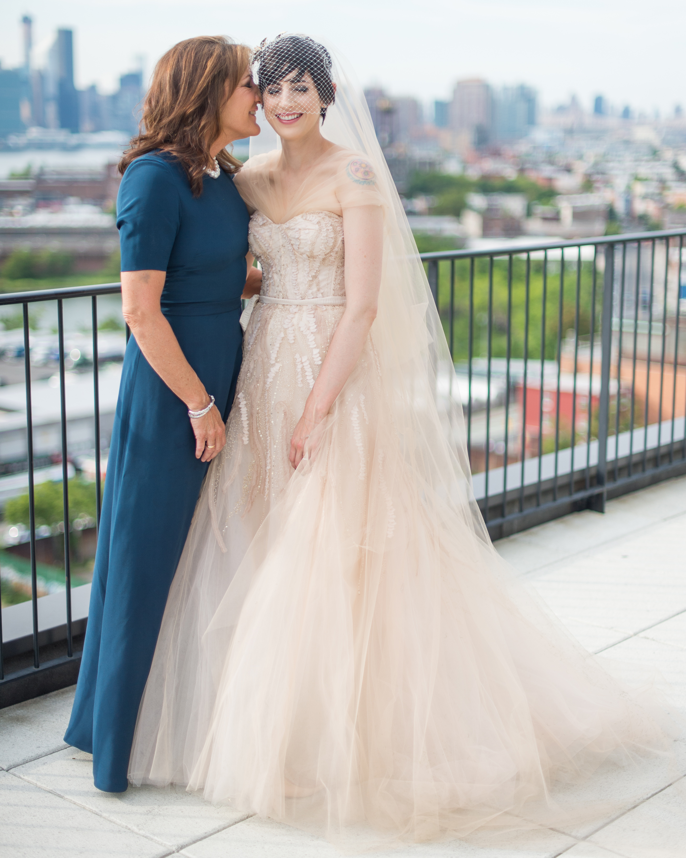 caitlin-michael-wedding-mom-154-s111835-0415.jpg