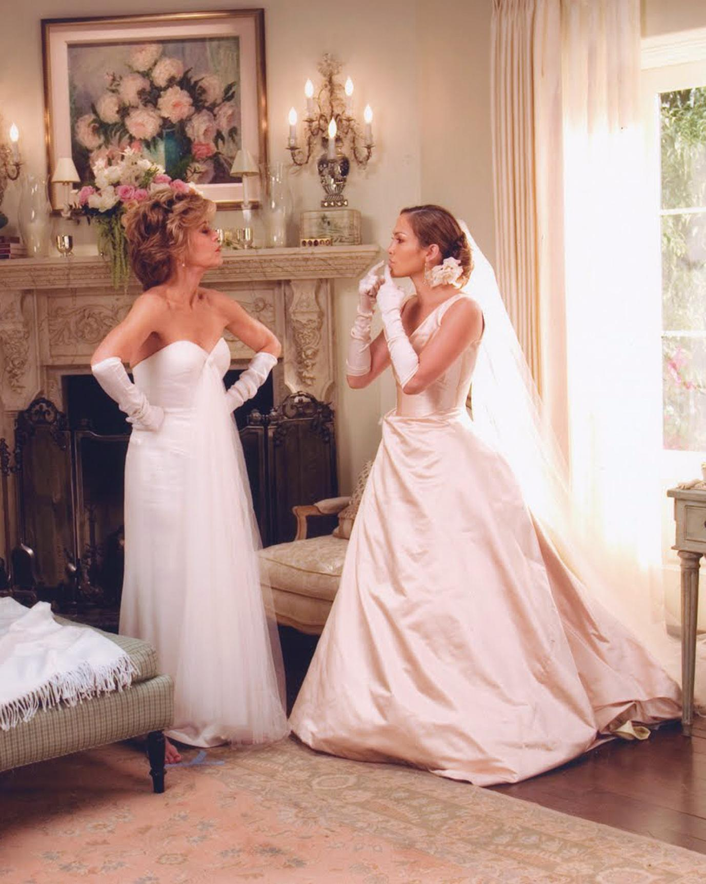monster-in-law-0515