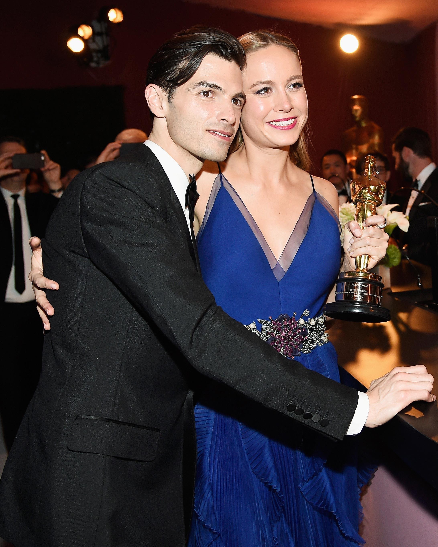celebrity-couple-brie-larson-alex-greenwald-engaged-0516.jpg