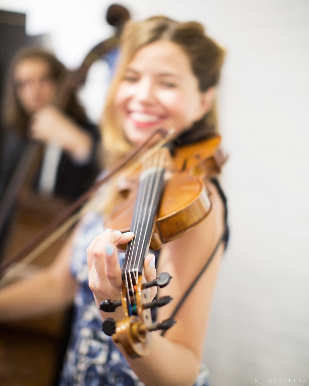 kate-spade-martha-weddings-bon-musique-violin-0516.jpg