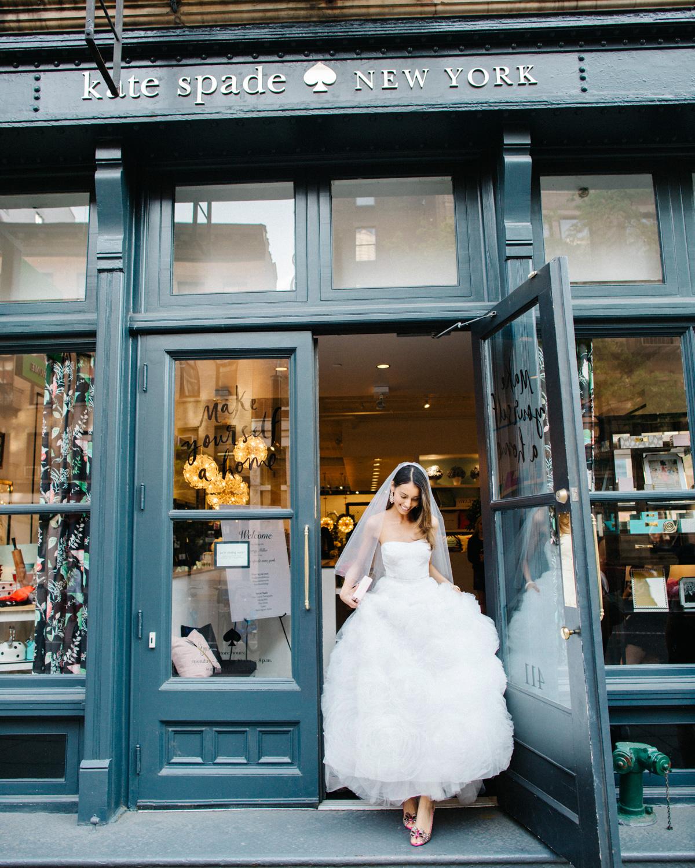 kate-spade-martha-weddings-event-bride-0516.jpg