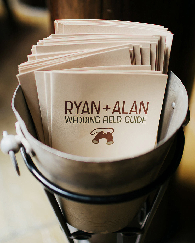 ryan-alan-wedding-programs-0528-s112966-0516.jpg
