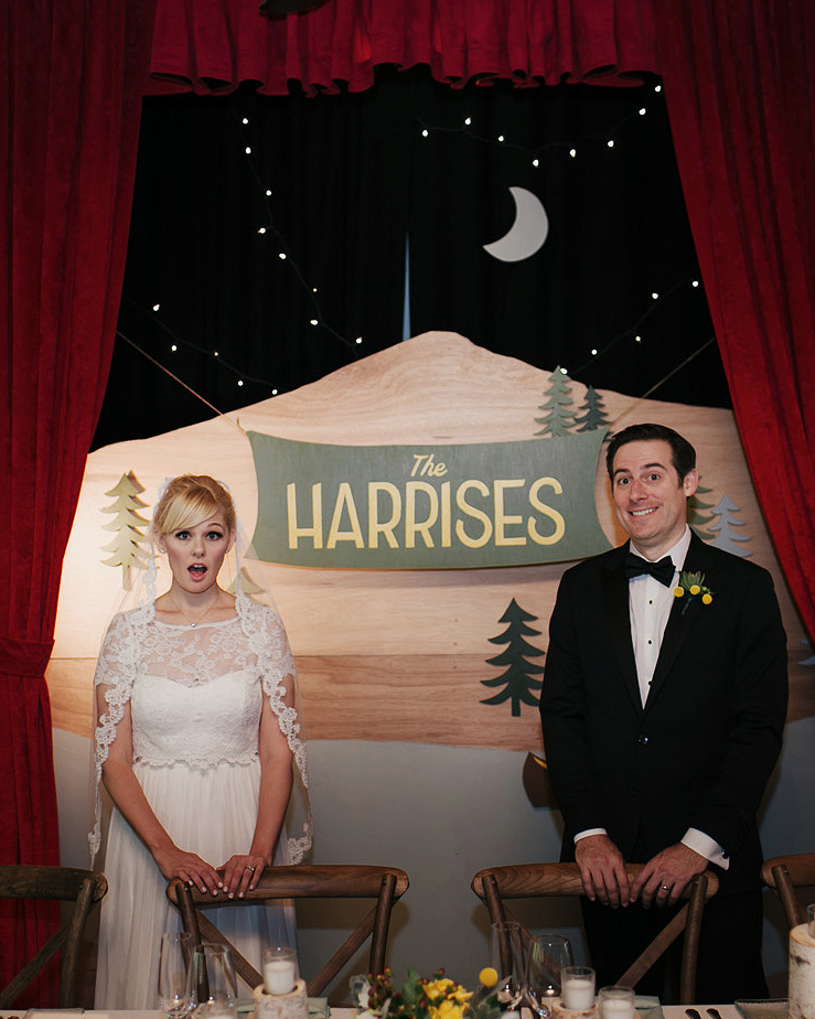 ryan-alan-wedding-couple-backdrop-0799-s112966-0516.jpg