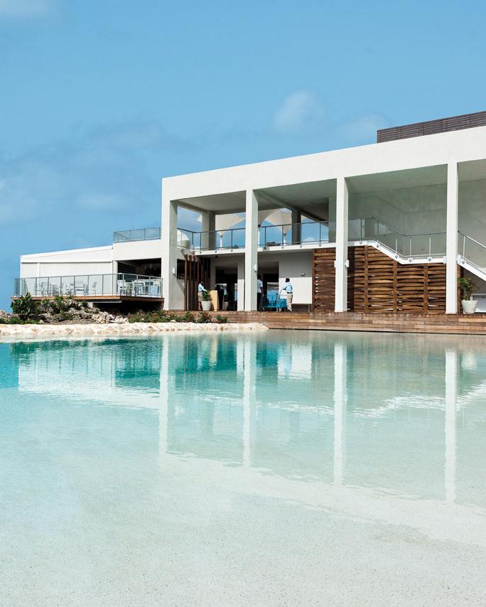 travel-new-places-sonesta-ocean-point-resort-st-marteen.jpg