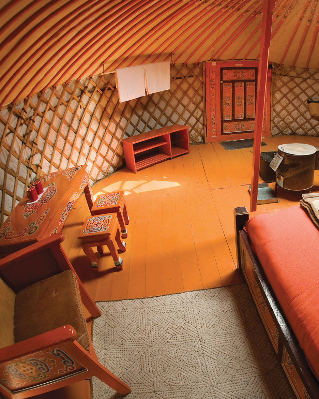 travel-new-places-three-camel-lodge-mongolia.jpg
