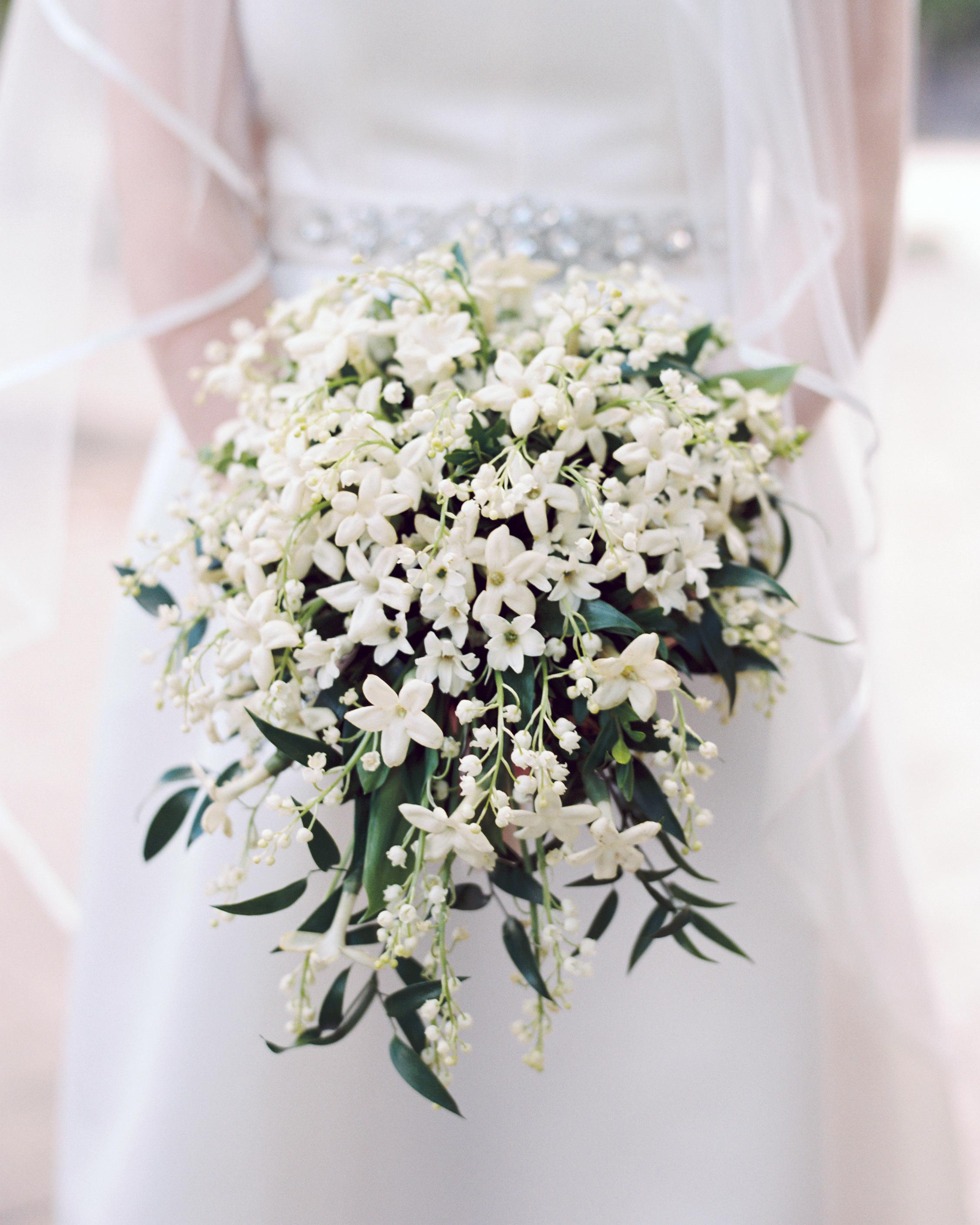 taylor-john-wedding-bouquet-311-s112507-0116.jpg