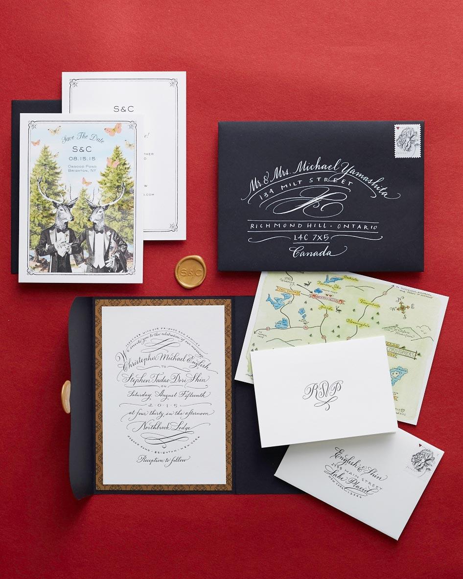 stephen-christopher-wedding-invitation-suite-004-d113030-0416.jpg