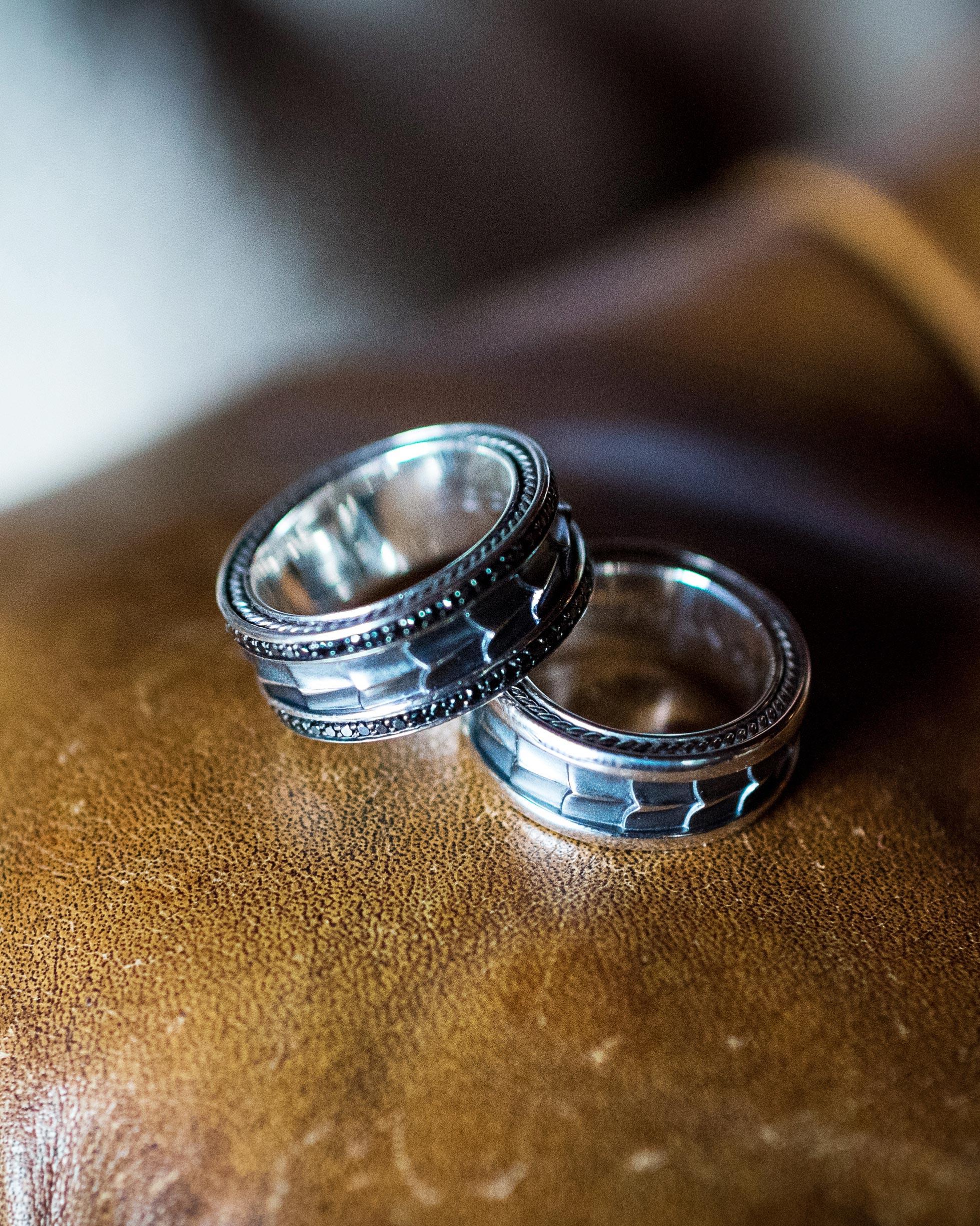 christopher-stephen-wedding-rings-0061-s112787-0416.jpg