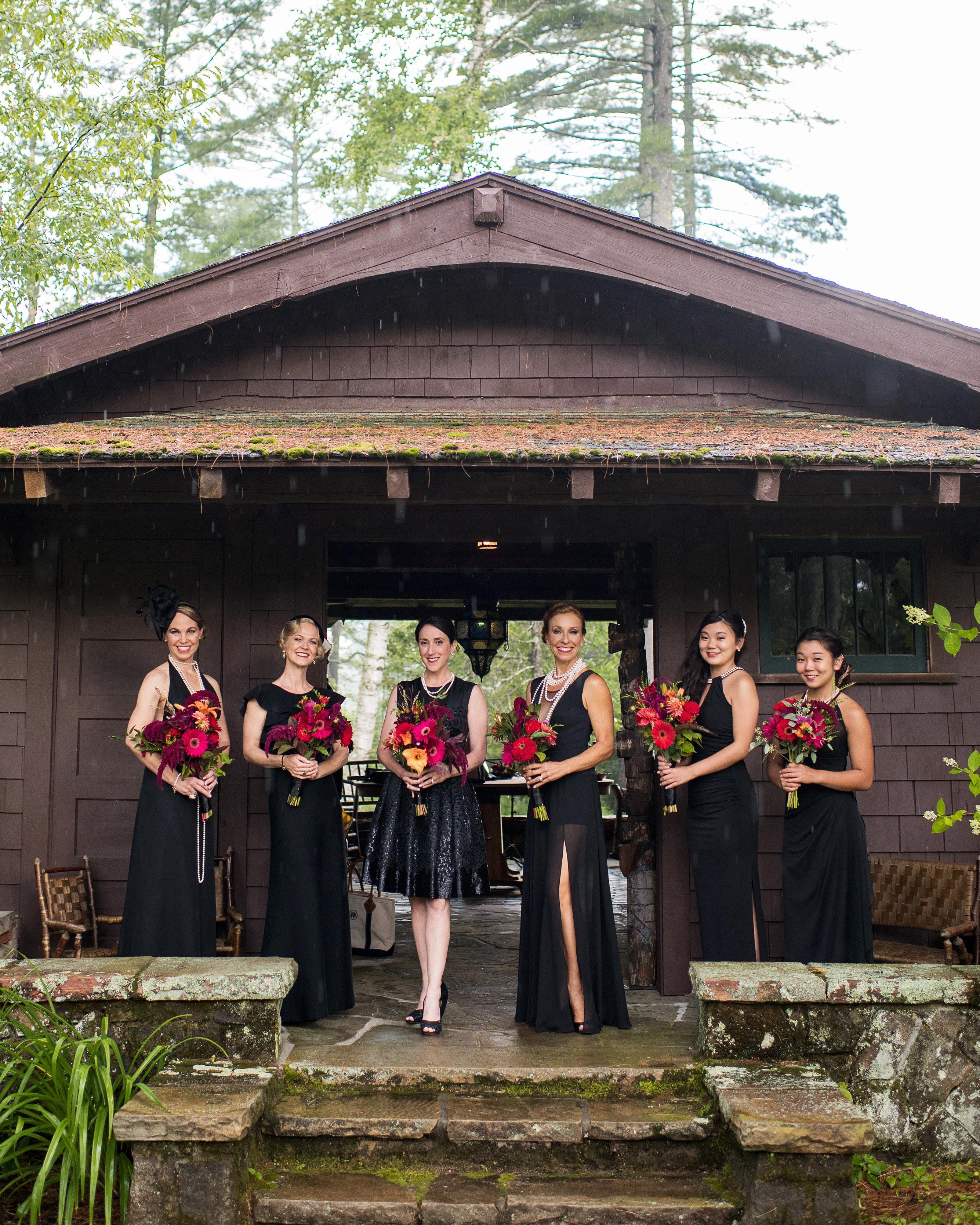 christopher-stephen-wedding-bridesmaids-0179-s112787-0416.jpg