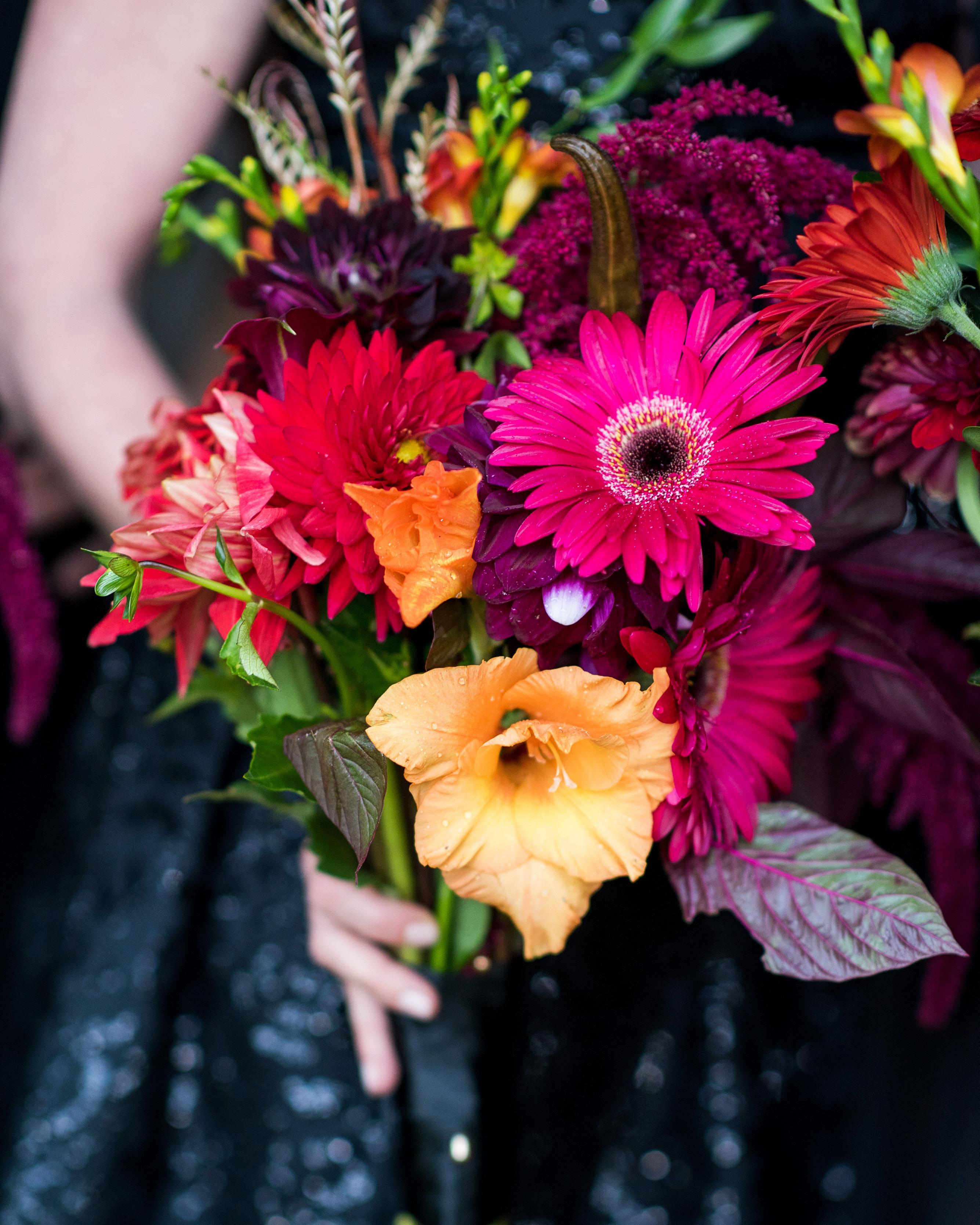 christopher-stephen-wedding-bouquet-0182-s112787-0416.jpg