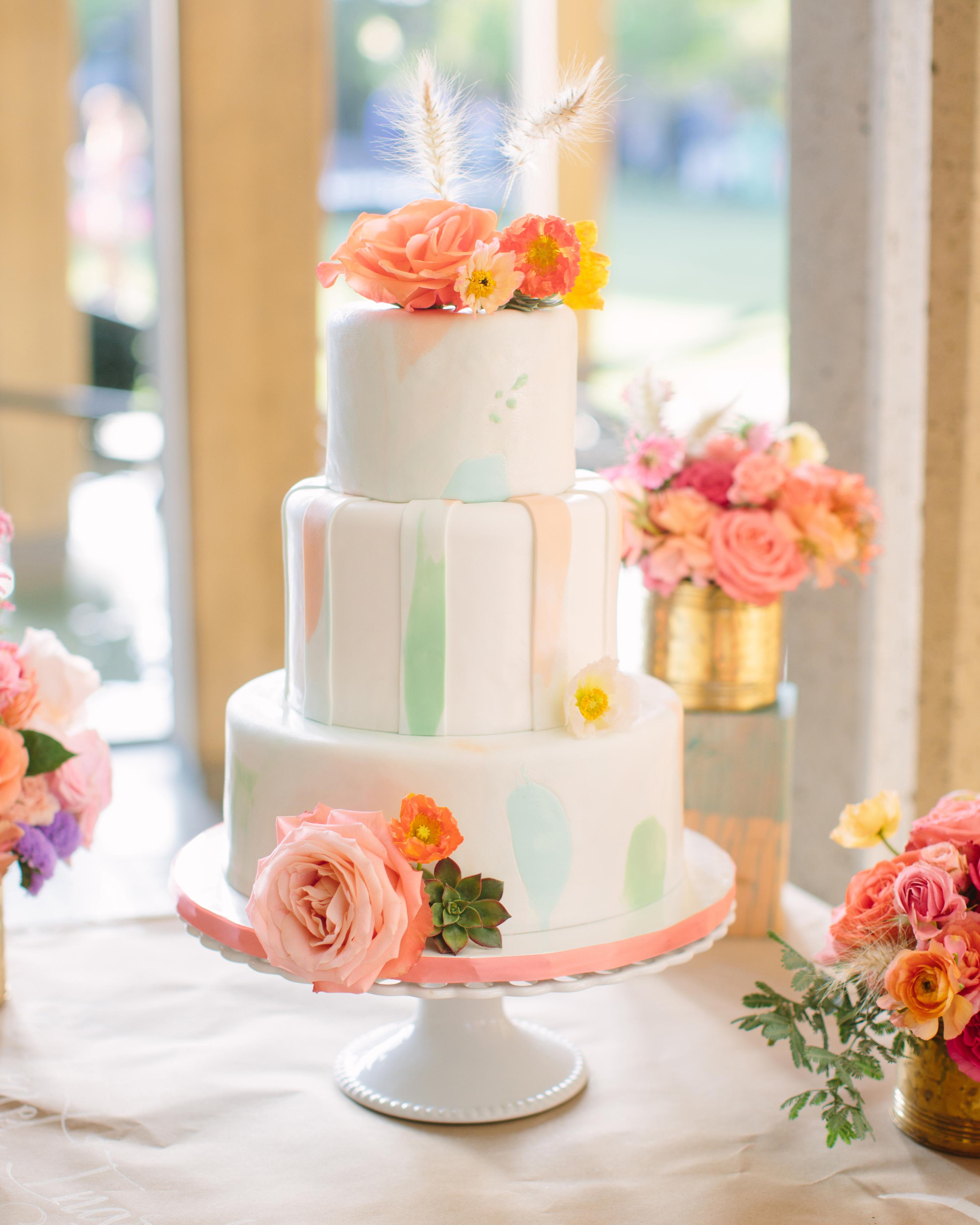 gina-craig-wedding-cake-0514.jpg