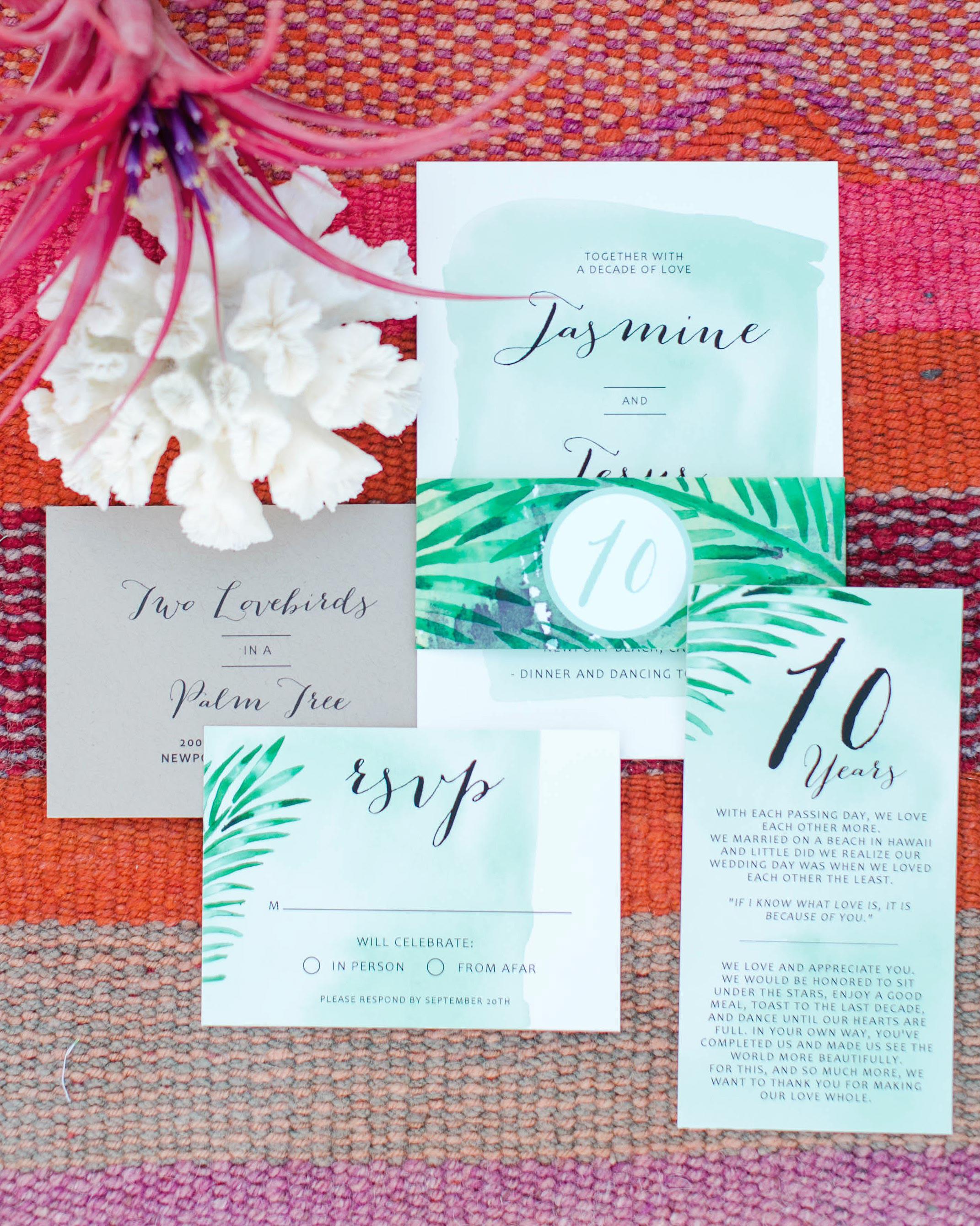 jasmine-jd-anniversary-invite-002-s112834-0516.jpg