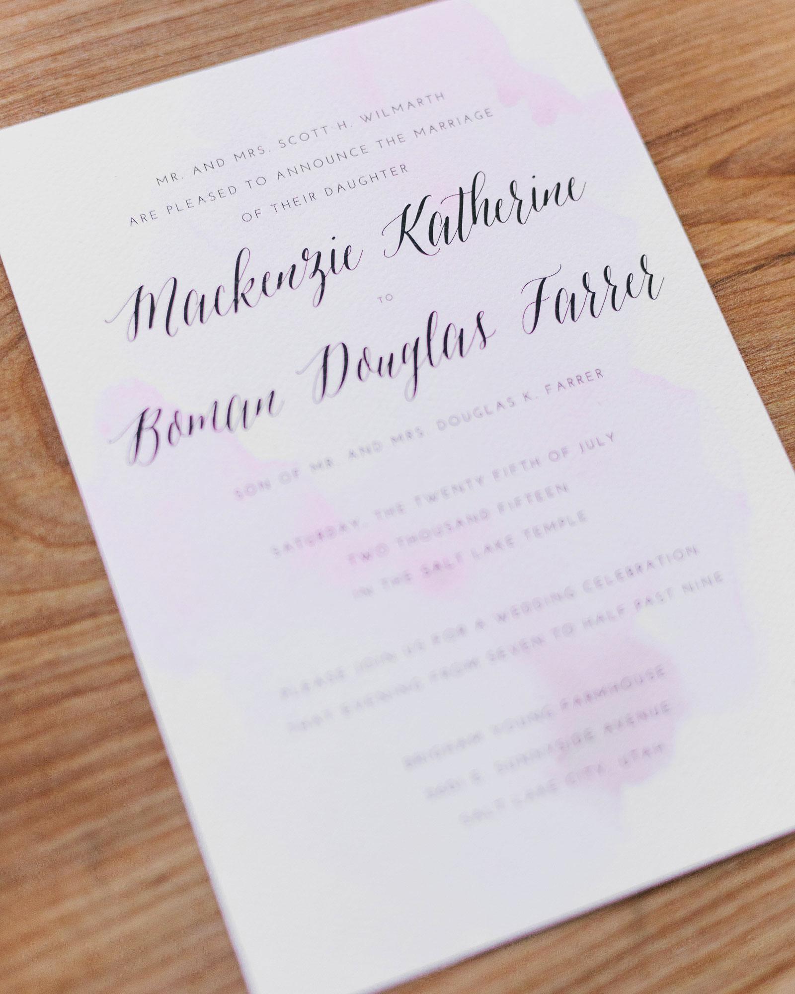 mackenzie-boman-wedding-invite-199-s112693-0316.jpg
